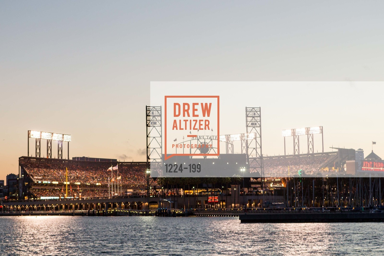 atmosphere, Practice Fusion Boat Cruise, July 10th, 2015, Photo,Drew Altizer, Drew Altizer Photography, full-service event agency, private events, San Francisco photographer, photographer California