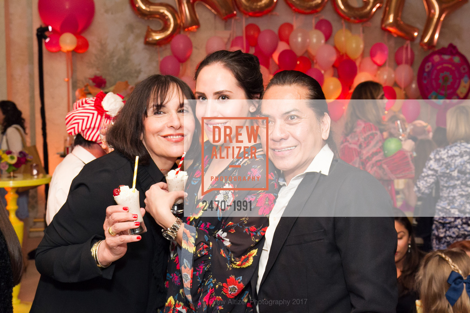 Top Picks, Glogau Teddy Bear Rescue Fund Hosts The Snuggly Soiree, March 23rd, 2017, Photo