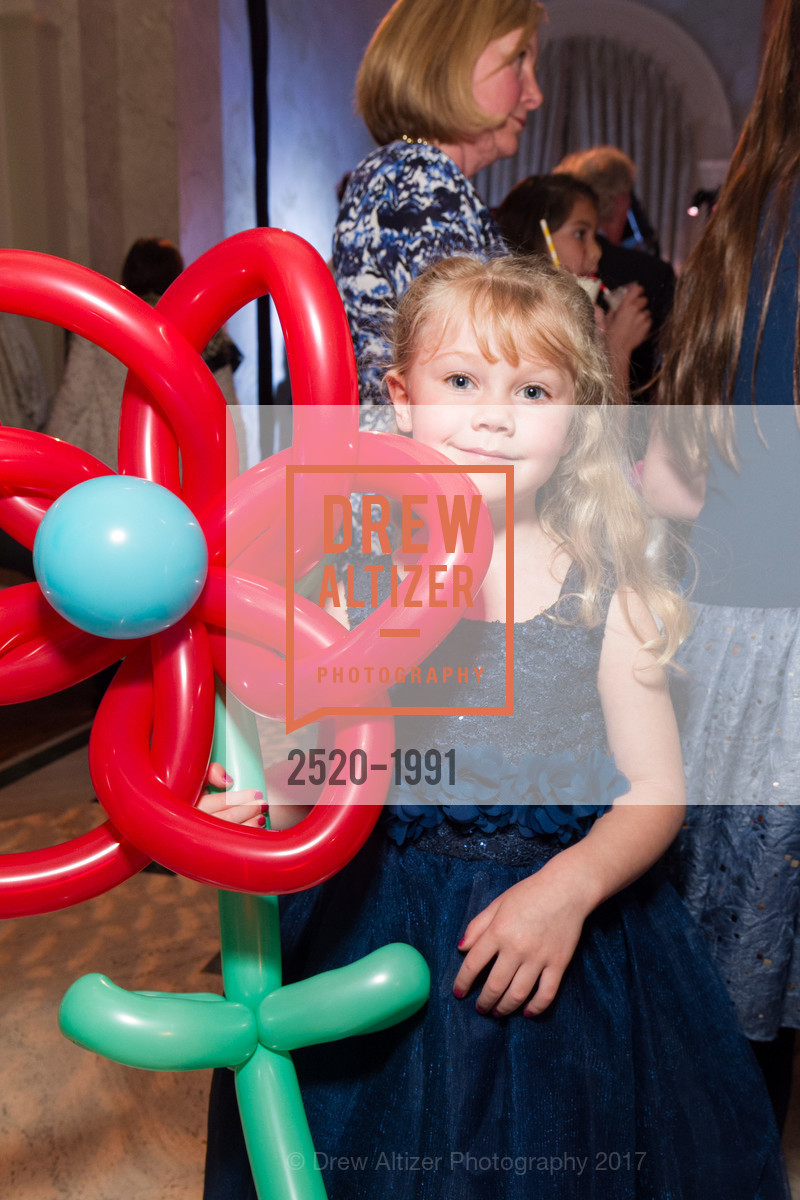 Bryn Peterson, Glogau Teddy Bear Rescue Fund Hosts The Snuggly Soiree, Private Residence, March 23rd, 2017