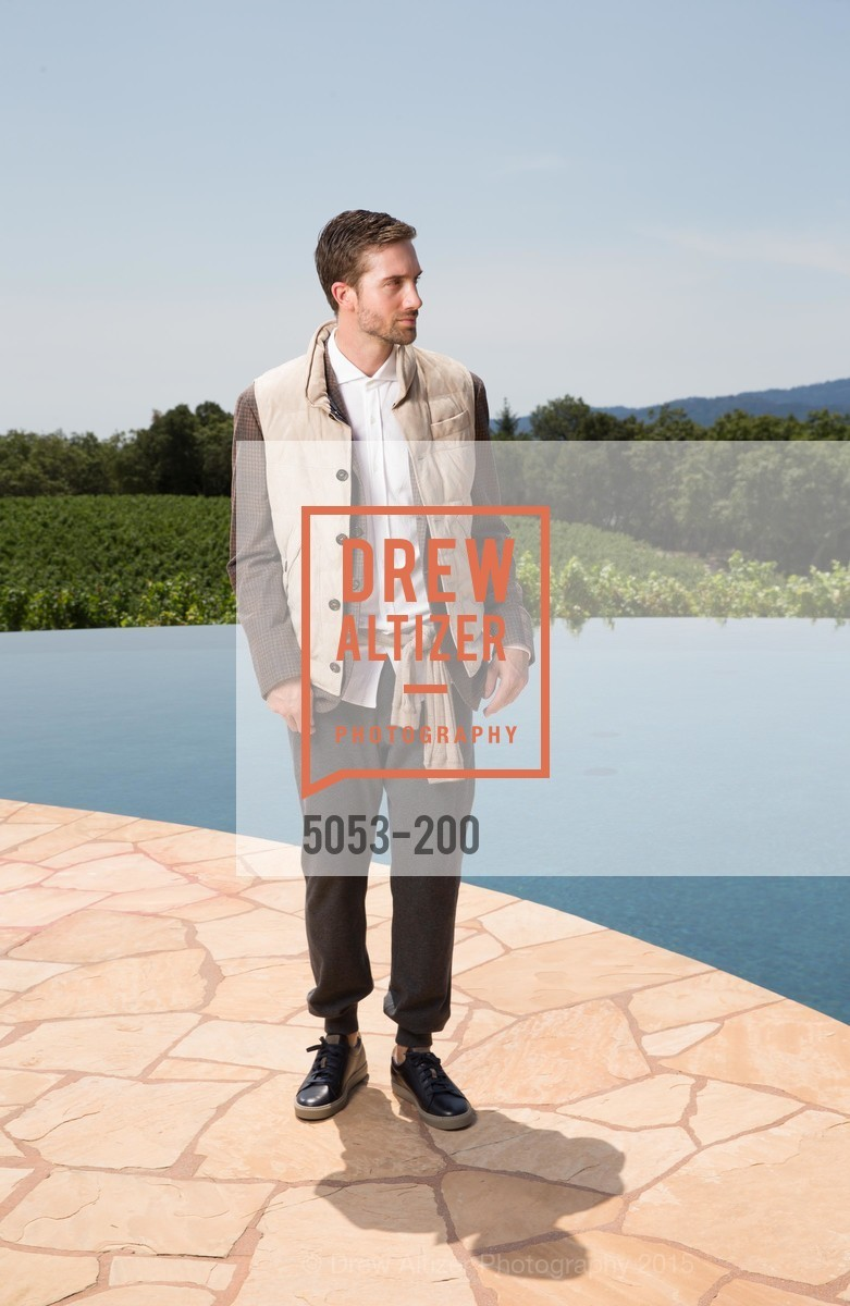 Model, Festival del Sole Brunello Cucinelli Luncheon Hosted by Hall Wines and Neiman Marcus, P\. 56 Auberge Rd, July 19th, 2015,Drew Altizer, Drew Altizer Photography, full-service event agency, private events, San Francisco photographer, photographer California