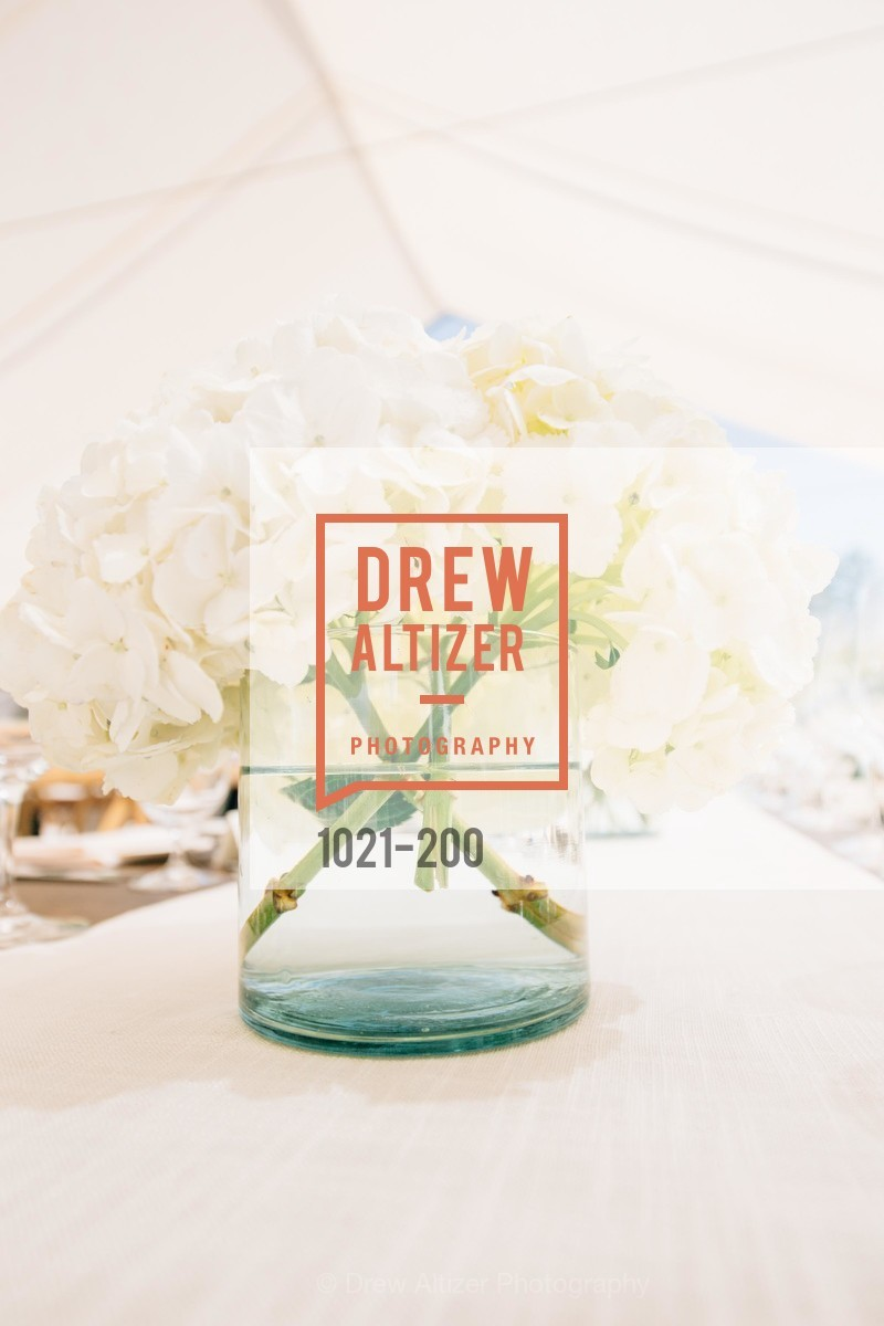 Atmosphere, Festival del Sole Brunello Cucinelli Luncheon Hosted by Hall Wines and Neiman Marcus, P\. 56 Auberge Rd, July 19th, 2015,Drew Altizer, Drew Altizer Photography, full-service event agency, private events, San Francisco photographer, photographer California