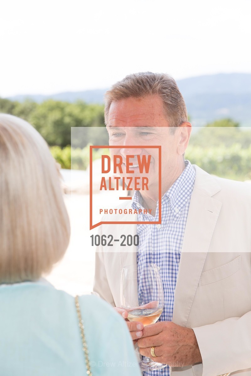 Craig Hall, Festival del Sole Brunello Cucinelli Luncheon Hosted by Hall Wines and Neiman Marcus, P\. 56 Auberge Rd, July 19th, 2015,Drew Altizer, Drew Altizer Photography, full-service agency, private events, San Francisco photographer, photographer california