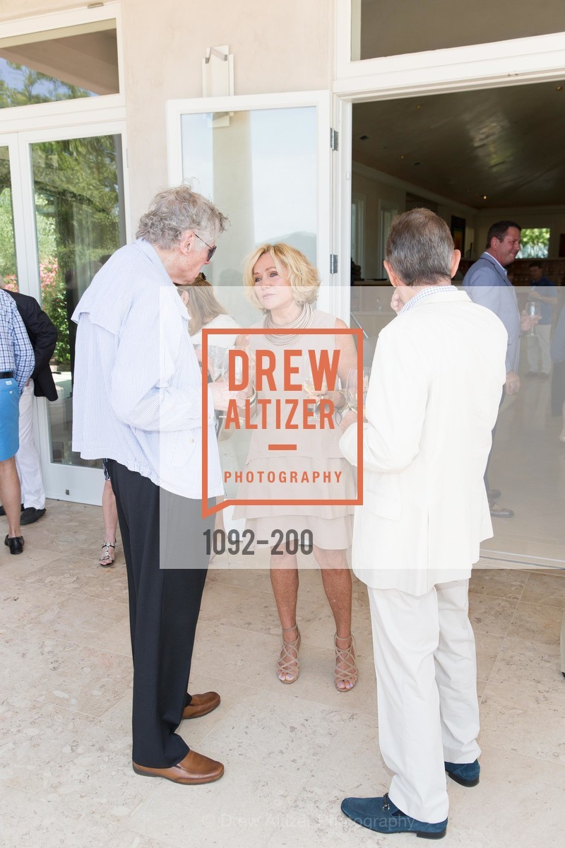 Kathryn Hall, Festival del Sole Brunello Cucinelli Luncheon Hosted by Hall Wines and Neiman Marcus, P\. 56 Auberge Rd, July 19th, 2015,Drew Altizer, Drew Altizer Photography, full-service agency, private events, San Francisco photographer, photographer california
