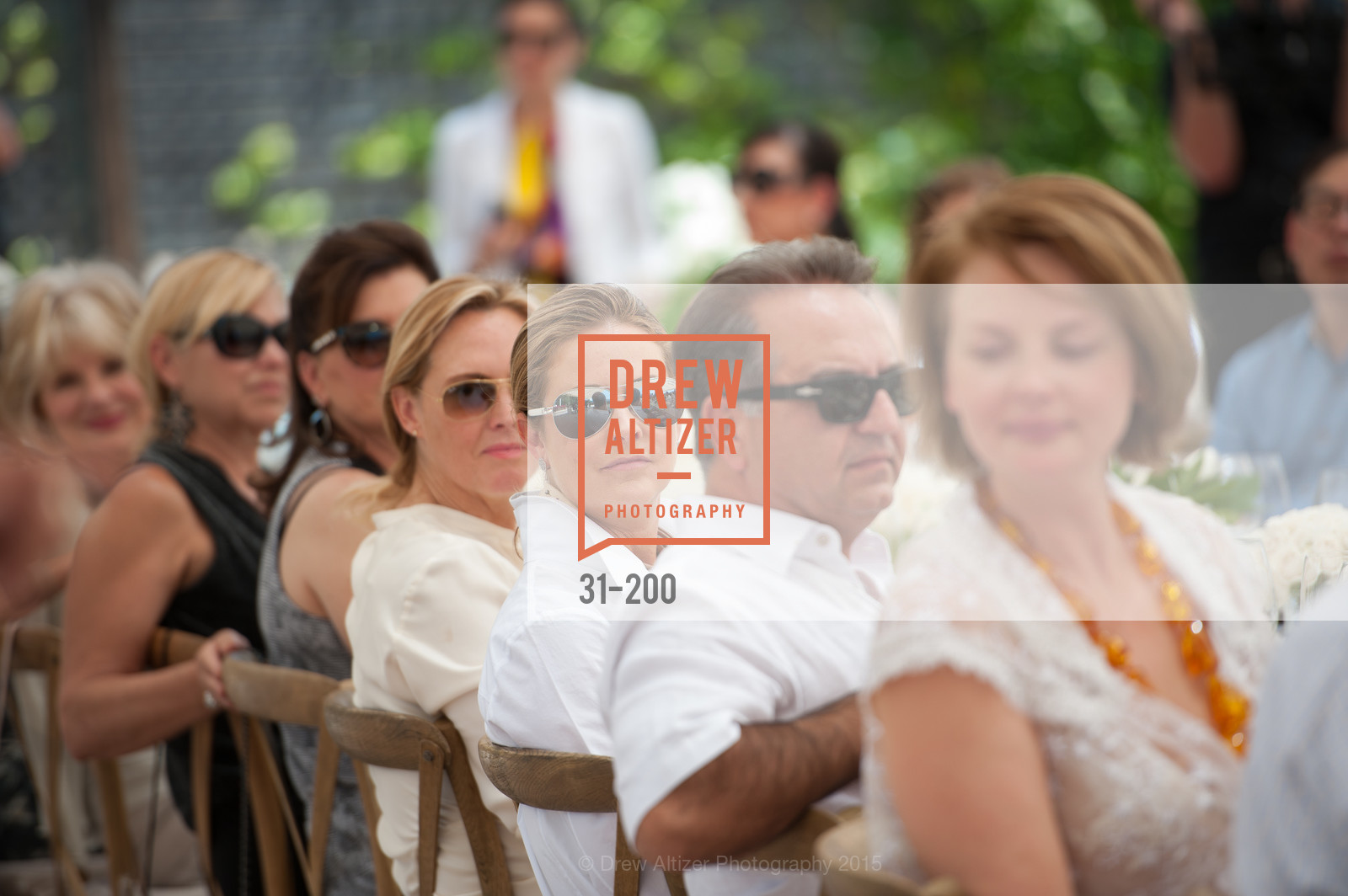 Maggie Oetgen, Festival del Sole Brunello Cucinelli Luncheon Hosted by Hall Wines and Neiman Marcus, P\. 56 Auberge Rd, July 19th, 2015,Drew Altizer, Drew Altizer Photography, full-service agency, private events, San Francisco photographer, photographer california