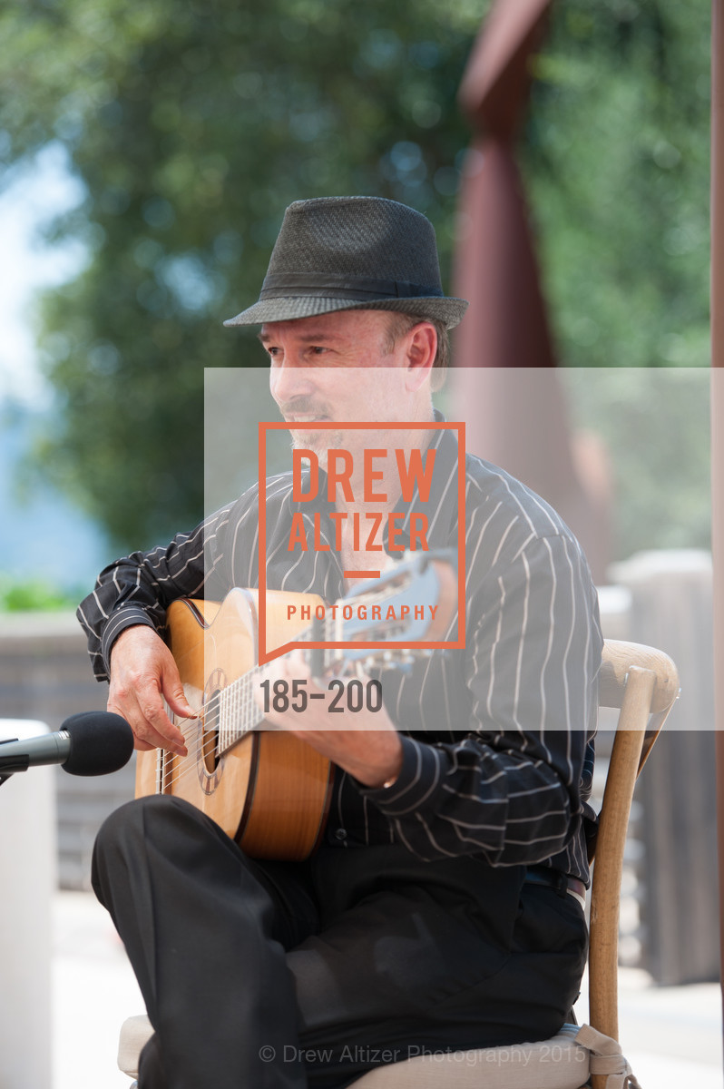 Performance, Festival del Sole Brunello Cucinelli Luncheon Hosted by Hall Wines and Neiman Marcus, P\. 56 Auberge Rd, July 19th, 2015,Drew Altizer, Drew Altizer Photography, full-service agency, private events, San Francisco photographer, photographer california
