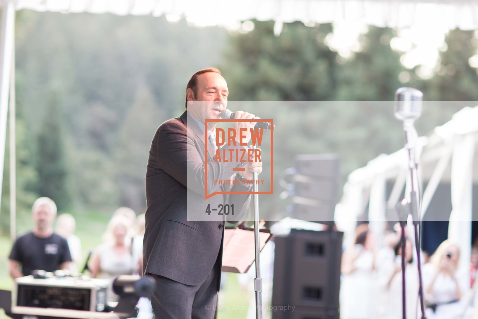 Kevin Spacey, Festival del Sole Annual Gala at Meadowood Napa Valley, Meadowood Napa Valley. 900 Meadowood Ln, July 19th, 2015,Drew Altizer, Drew Altizer Photography, full-service event agency, private events, San Francisco photographer, photographer California