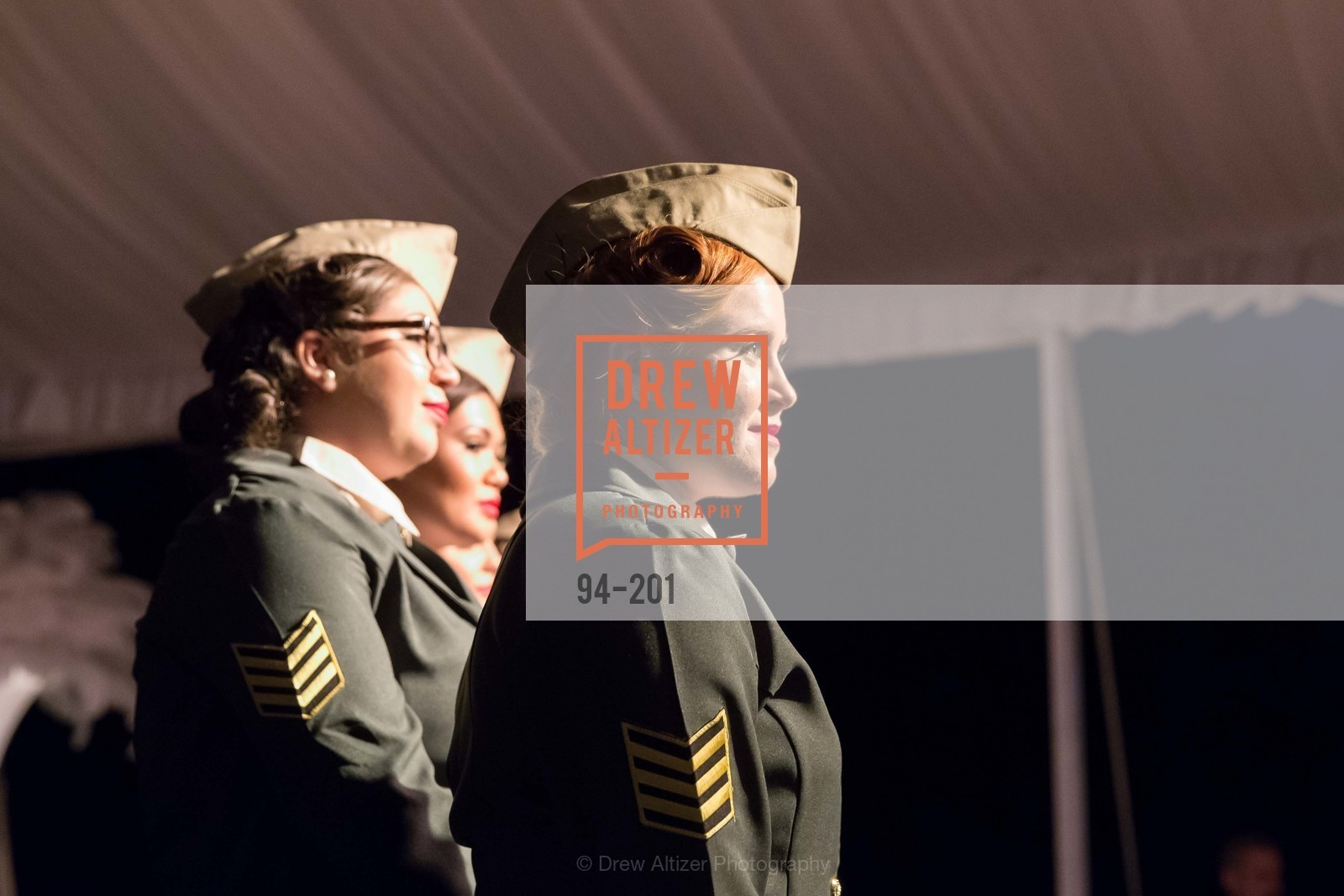 Performance, Festival del Sole Annual Gala at Meadowood Napa Valley, Meadowood Napa Valley. 900 Meadowood Ln, July 19th, 2015,Drew Altizer, Drew Altizer Photography, full-service agency, private events, San Francisco photographer, photographer california