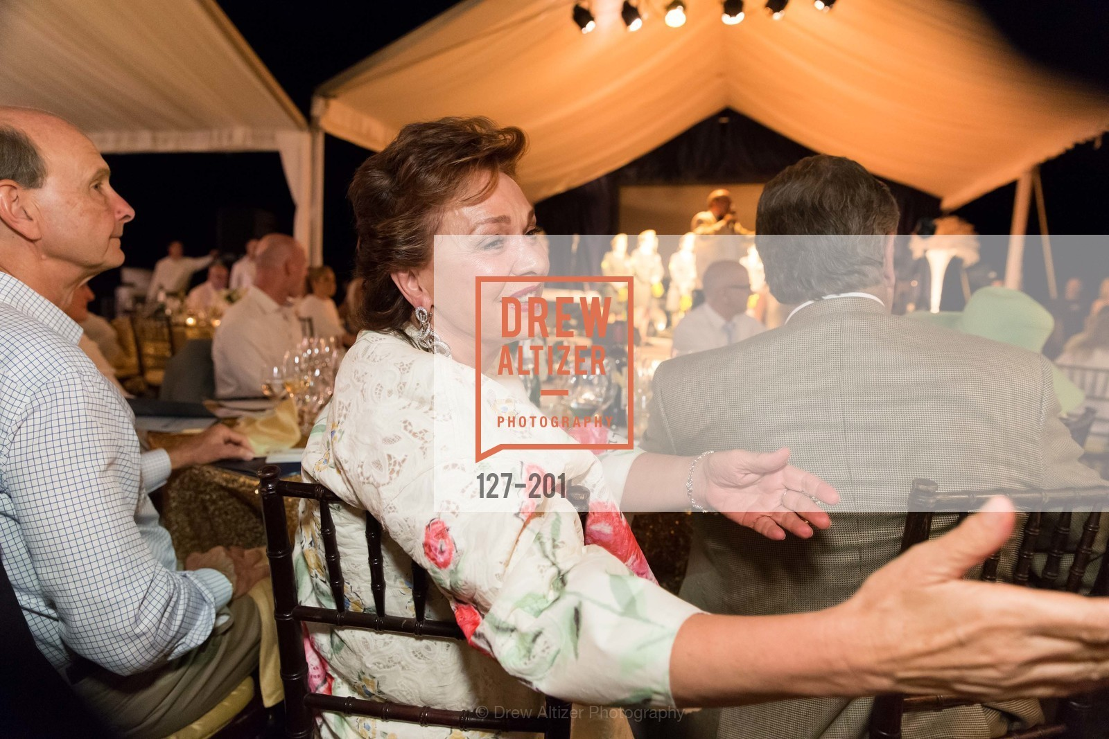 Maria Manetti Shrem, Festival del Sole Annual Gala at Meadowood Napa Valley, Meadowood Napa Valley. 900 Meadowood Ln, July 19th, 2015,Drew Altizer, Drew Altizer Photography, full-service agency, private events, San Francisco photographer, photographer california