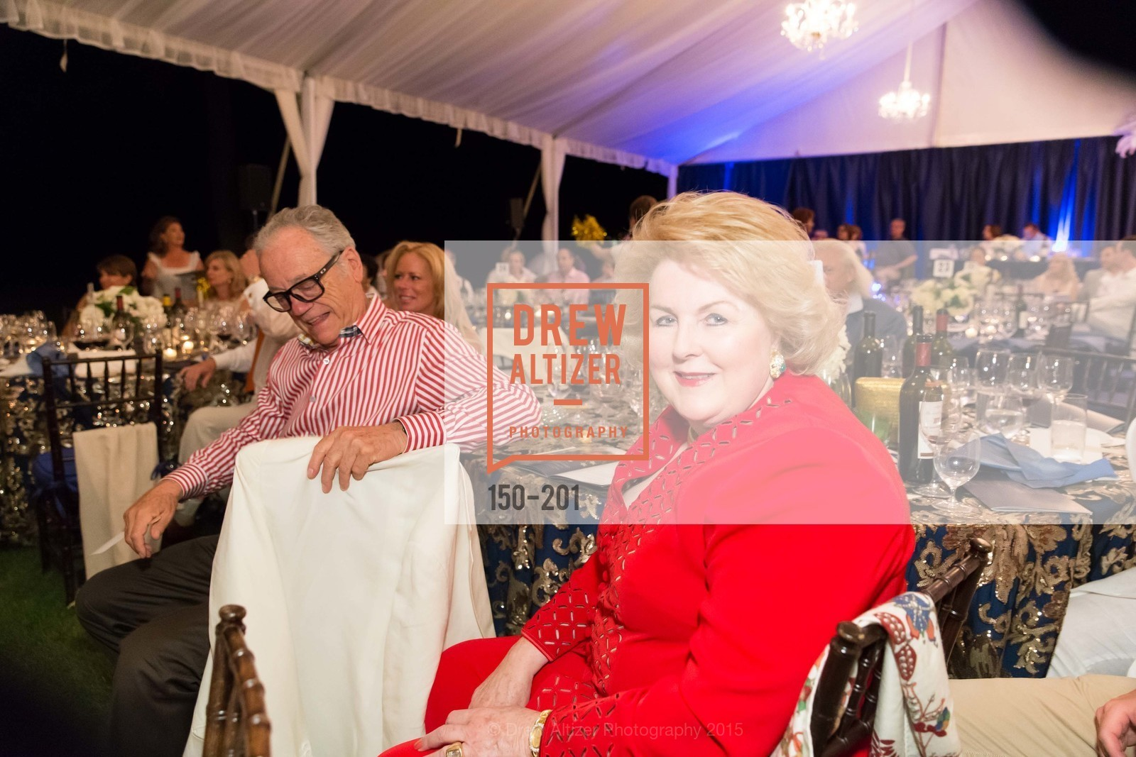 Agustin Huneeus, Festival del Sole Annual Gala at Meadowood Napa Valley, Meadowood Napa Valley. 900 Meadowood Ln, July 19th, 2015,Drew Altizer, Drew Altizer Photography, full-service agency, private events, San Francisco photographer, photographer california