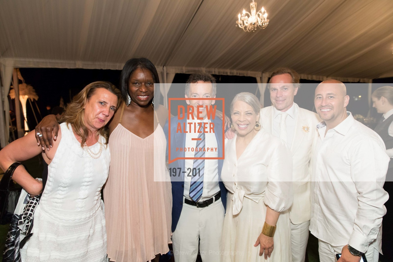 Gina Gallo, Kelly Carter, Rick Walker, Patti Austin, Jean-Charles Boisset, Festival del Sole Annual Gala at Meadowood Napa Valley, Meadowood Napa Valley. 900 Meadowood Ln, July 19th, 2015,Drew Altizer, Drew Altizer Photography, full-service agency, private events, San Francisco photographer, photographer california