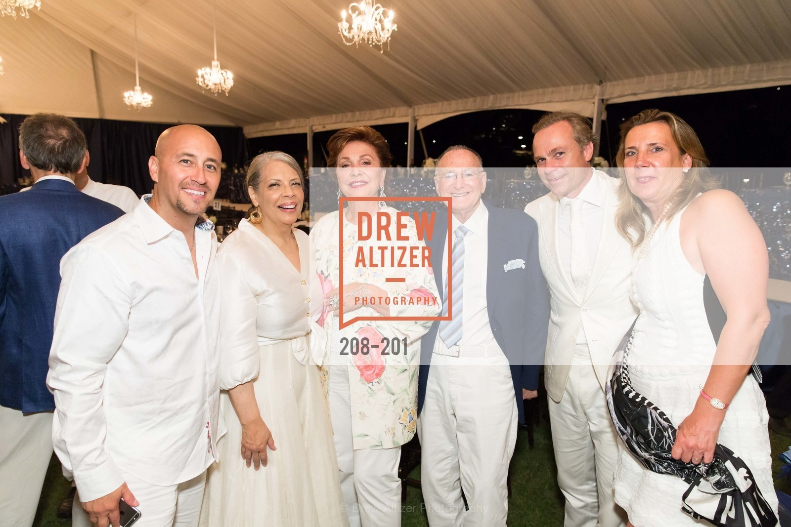 Patti Austin, Maria Manetti Shrem, Jan Shrem, Jean-Charles Boisset, Gina Gallo, Festival del Sole Annual Gala at Meadowood Napa Valley, Meadowood Napa Valley. 900 Meadowood Ln, July 19th, 2015,Drew Altizer, Drew Altizer Photography, full-service agency, private events, San Francisco photographer, photographer california