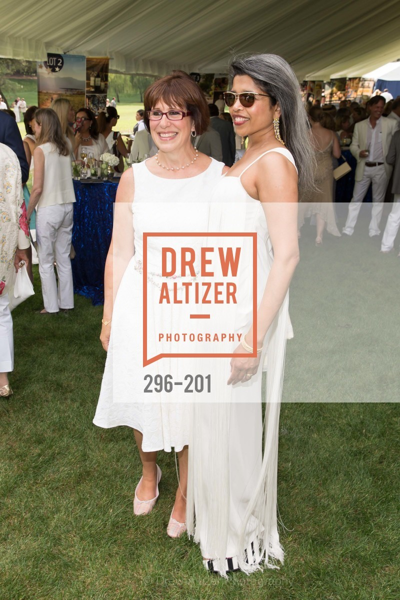 Terri Mino, Deepa Pakianathan, Festival del Sole Annual Gala at Meadowood Napa Valley, Meadowood Napa Valley. 900 Meadowood Ln, July 19th, 2015,Drew Altizer, Drew Altizer Photography, full-service agency, private events, San Francisco photographer, photographer california