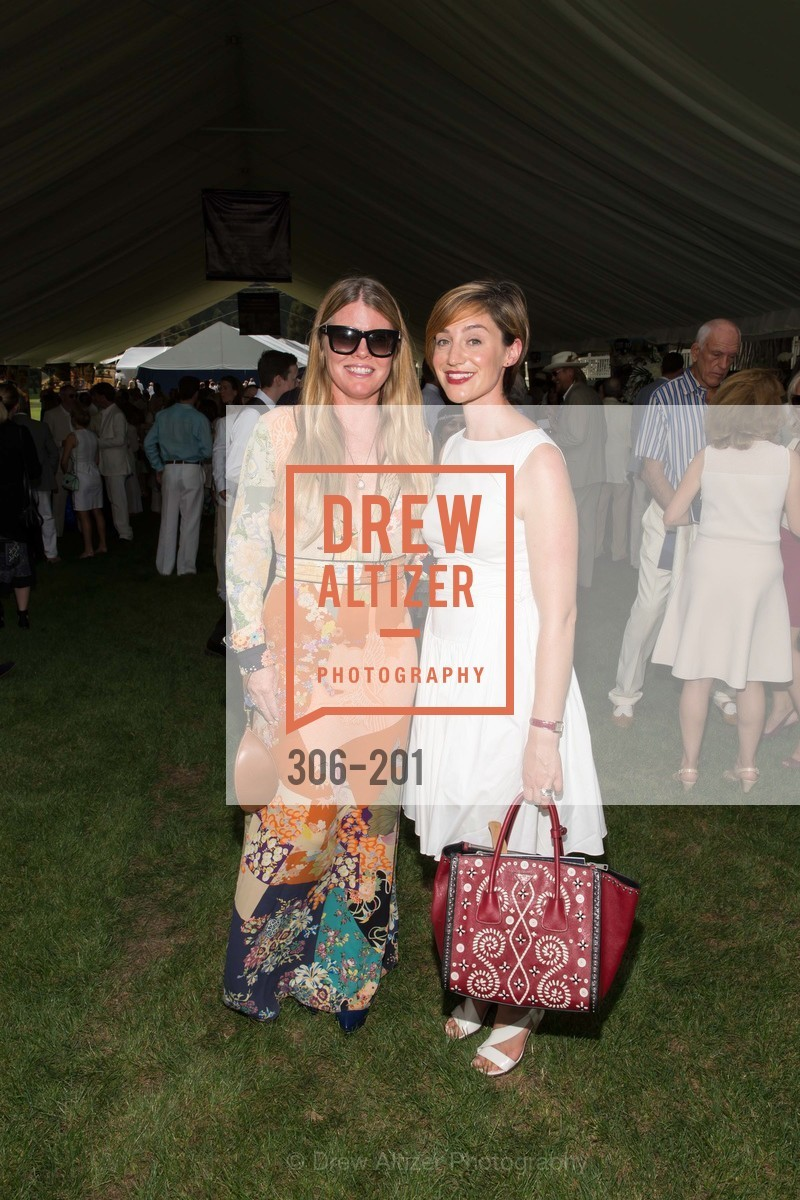 Betsy Stringer, Festival del Sole Annual Gala at Meadowood Napa Valley, Meadowood Napa Valley. 900 Meadowood Ln, July 19th, 2015,Drew Altizer, Drew Altizer Photography, full-service agency, private events, San Francisco photographer, photographer california