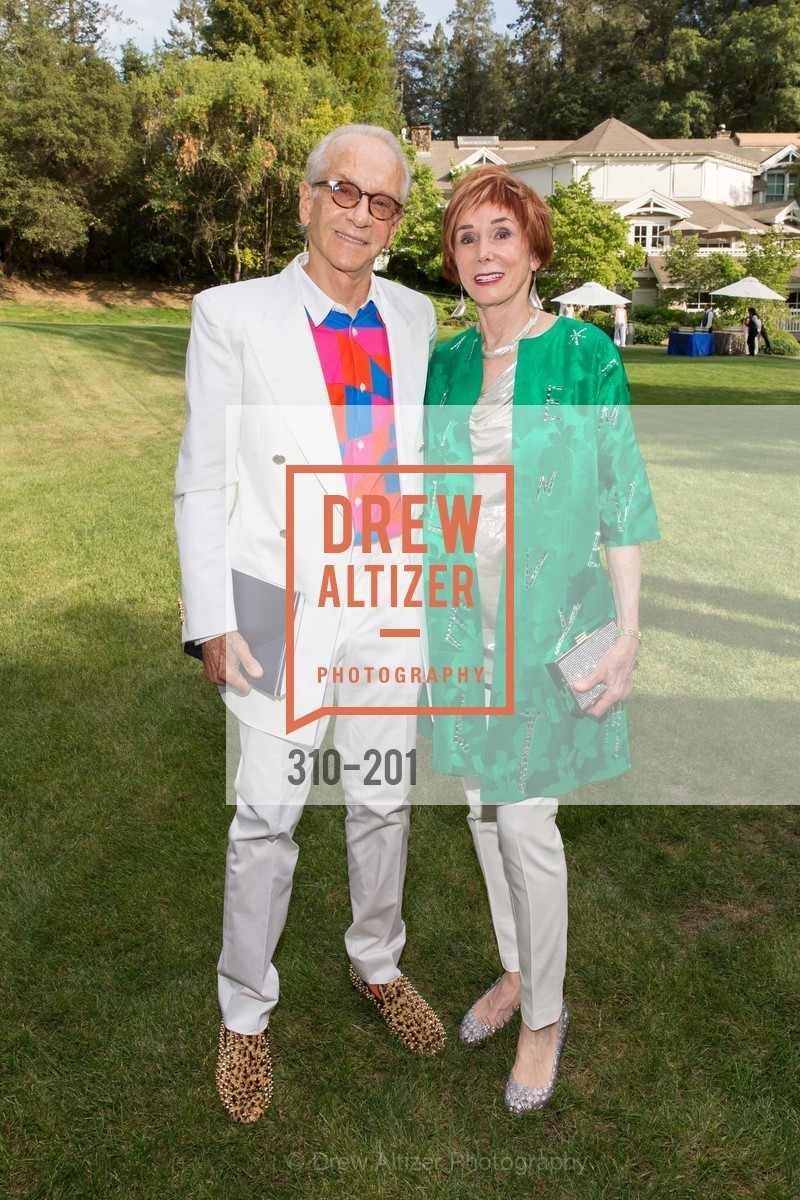 Norman Stone, Norah Stone, Festival del Sole Annual Gala at Meadowood Napa Valley, Meadowood Napa Valley. 900 Meadowood Ln, July 19th, 2015,Drew Altizer, Drew Altizer Photography, full-service agency, private events, San Francisco photographer, photographer california