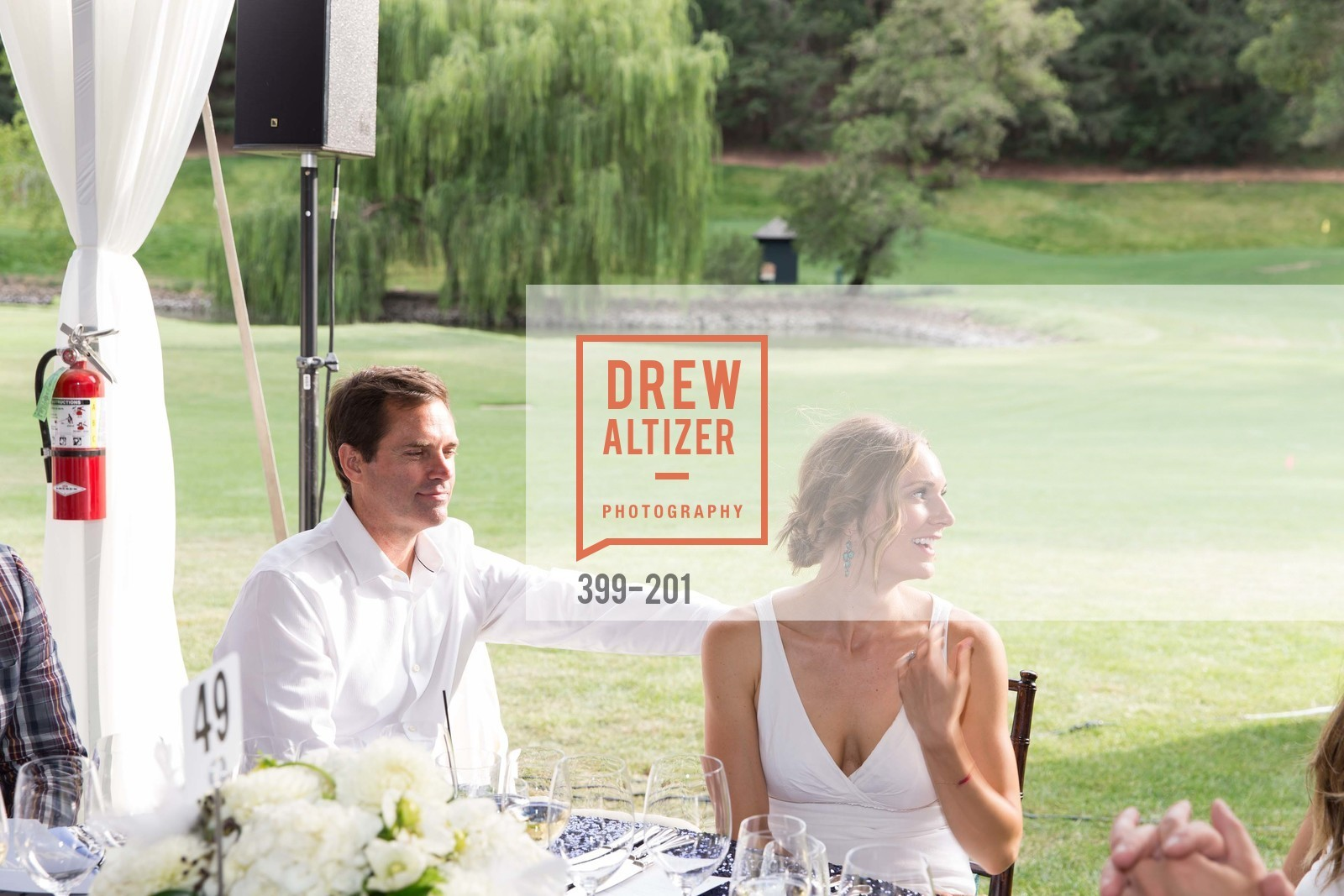 Top pics, Festival del Sole Annual Gala at Meadowood Napa Valley, July 19th, 2015, Photo,Drew Altizer, Drew Altizer Photography, full-service agency, private events, San Francisco photographer, photographer california