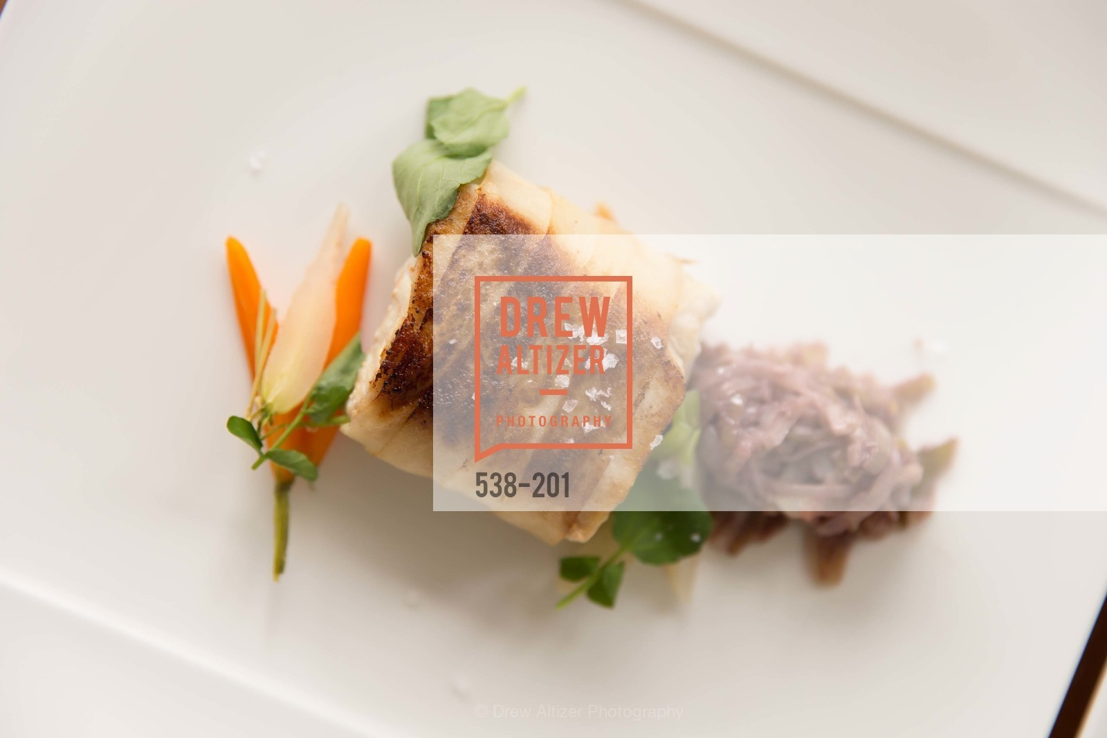 Atmosphere, Festival del Sole Annual Gala at Meadowood Napa Valley, Meadowood Napa Valley. 900 Meadowood Ln, July 19th, 2015