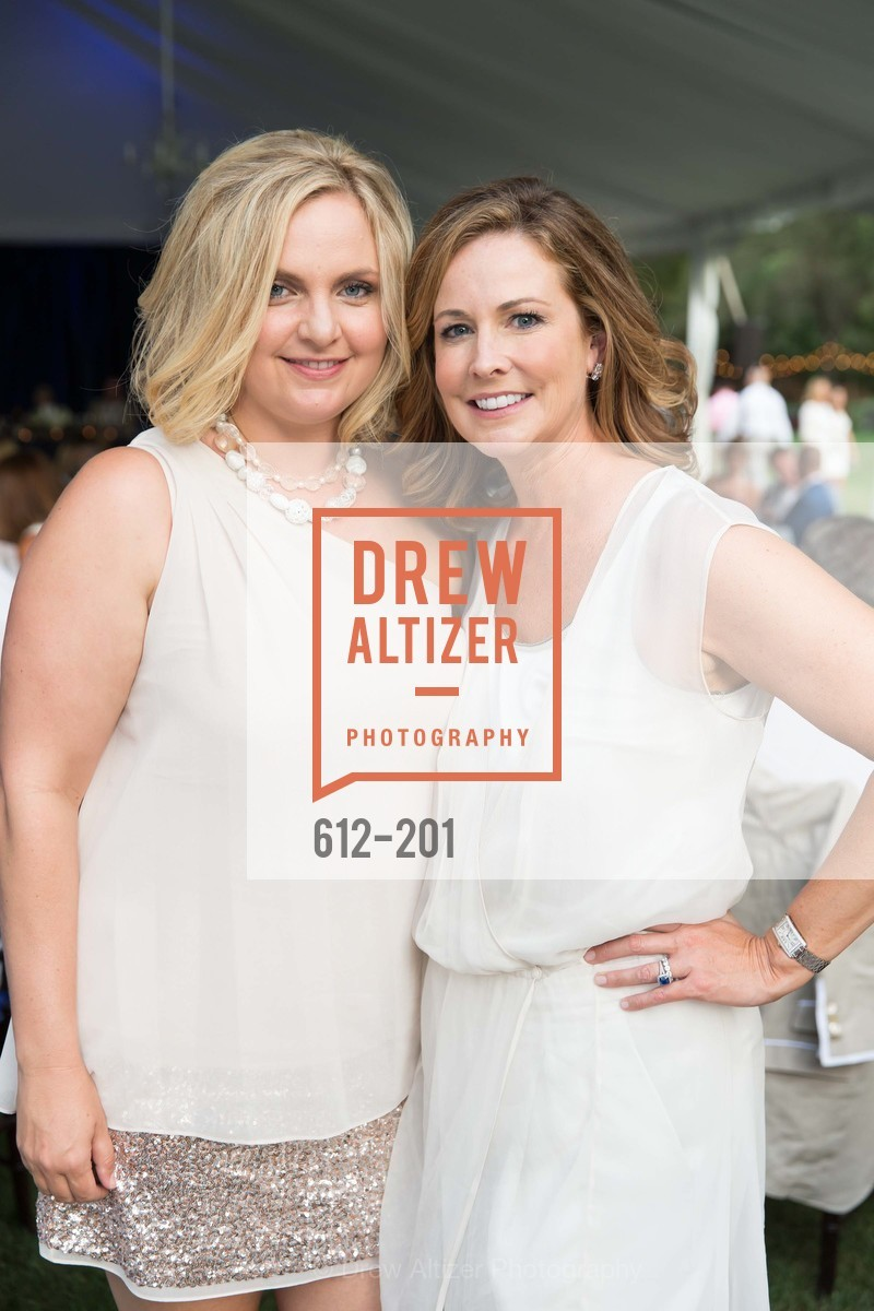 Tania Knox, Maggie Oetgen, Festival del Sole Annual Gala at Meadowood Napa Valley, Meadowood Napa Valley. 900 Meadowood Ln, July 19th, 2015,Drew Altizer, Drew Altizer Photography, full-service agency, private events, San Francisco photographer, photographer california