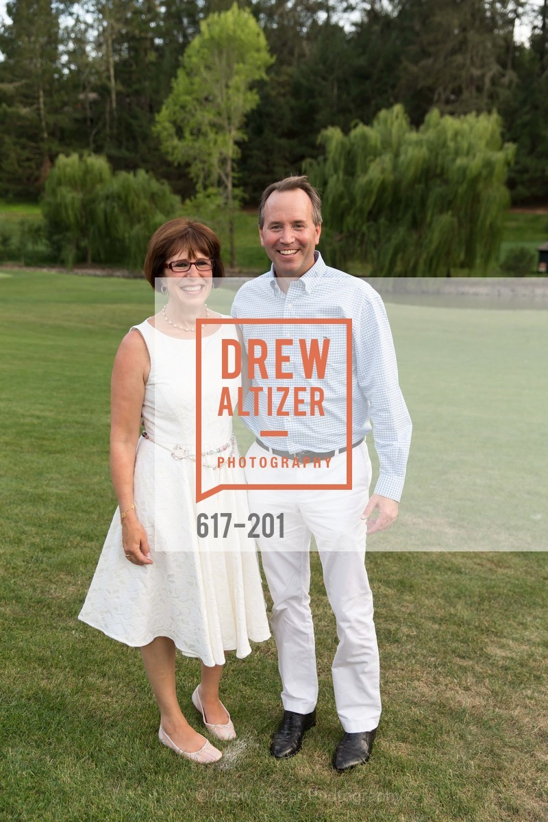 Terri Mino, Chip Zecher, Festival del Sole Annual Gala at Meadowood Napa Valley, Meadowood Napa Valley. 900 Meadowood Ln, July 19th, 2015,Drew Altizer, Drew Altizer Photography, full-service agency, private events, San Francisco photographer, photographer california