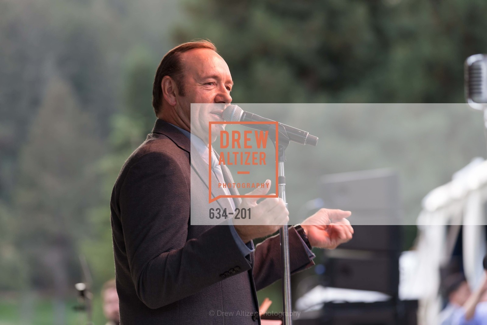 Kevin Spacey, Photo #634-201
