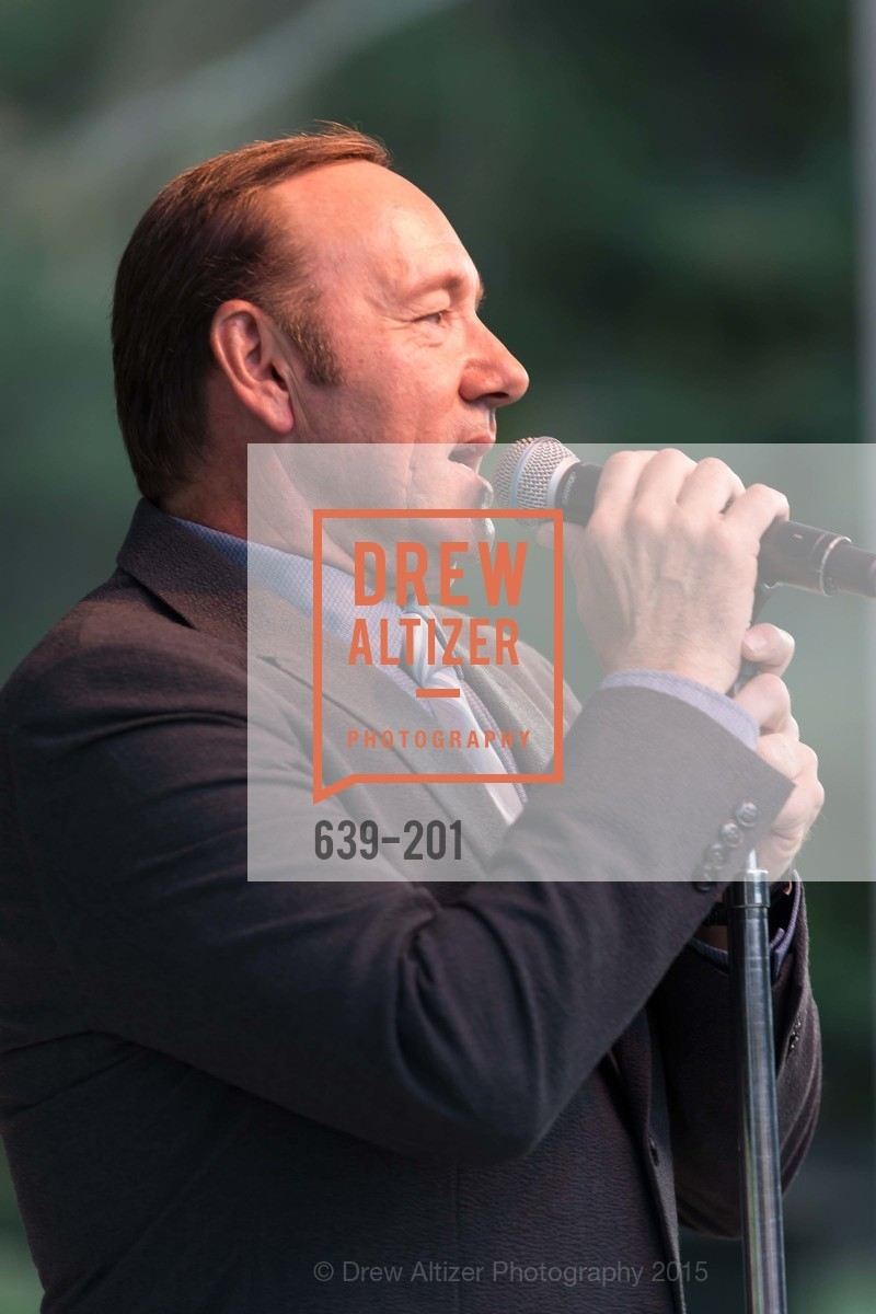 Kevin Spacey, Photo #639-201