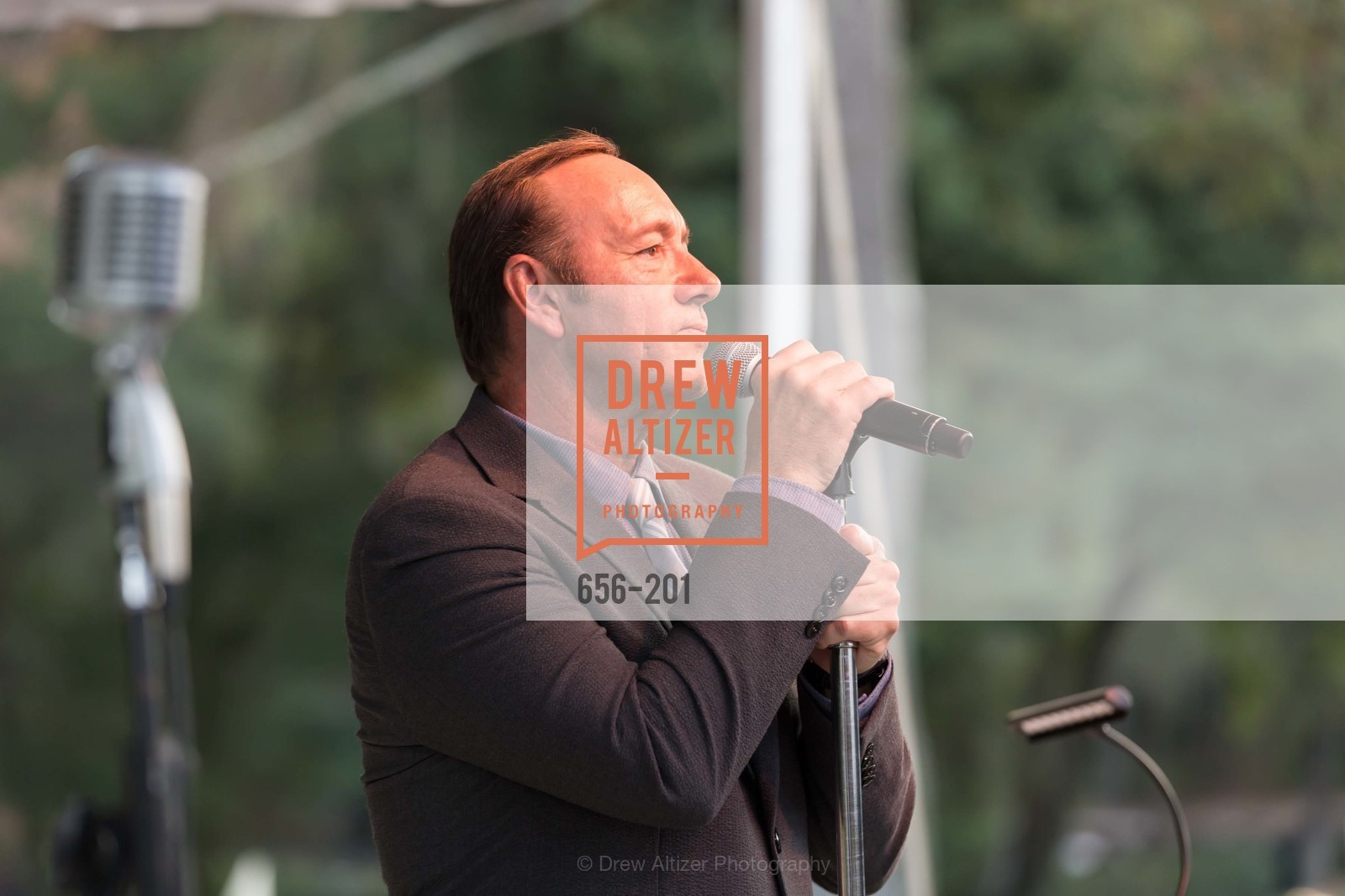 Kevin Spacey, Photo #656-201