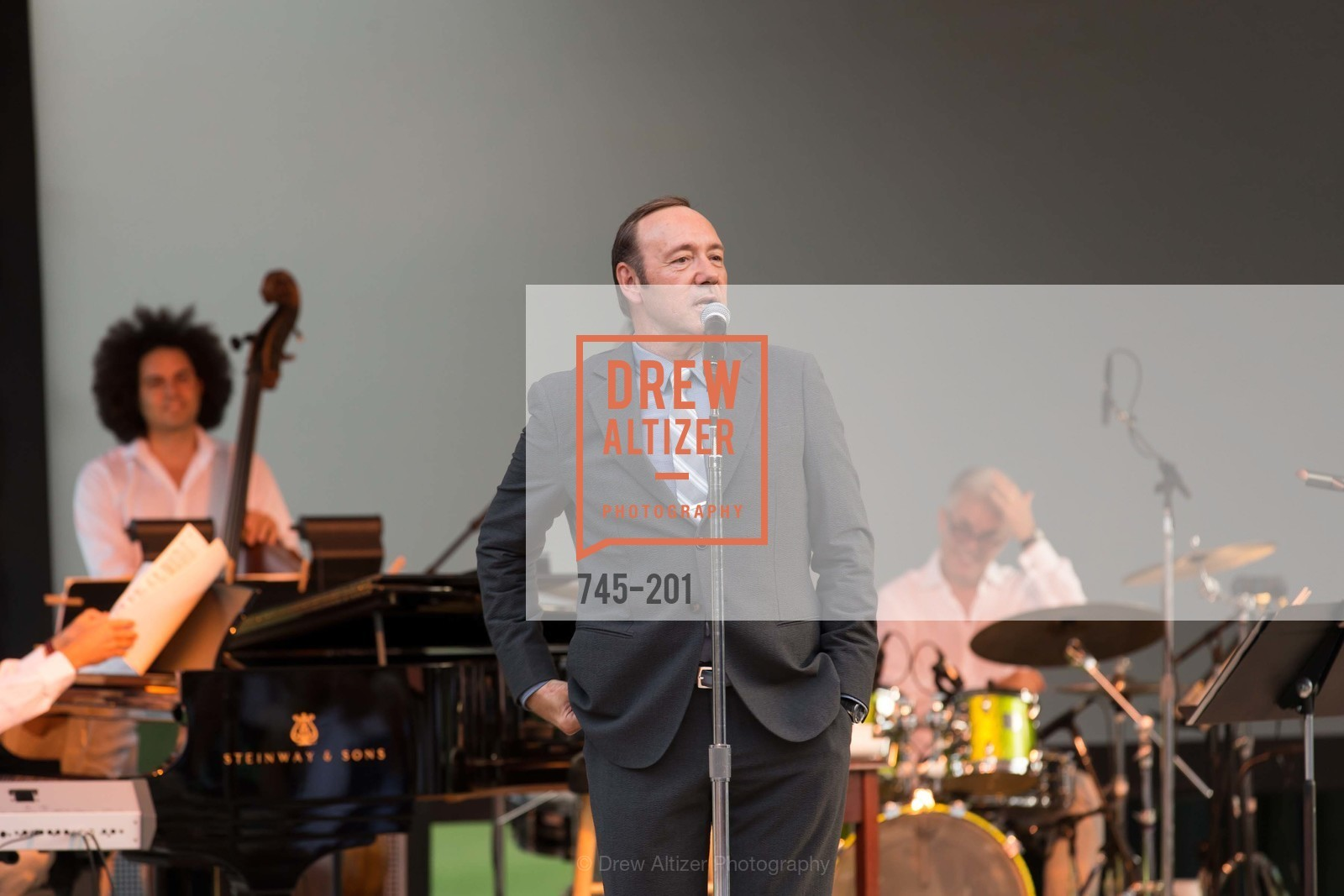 Kevin Spacey, Photo #745-201