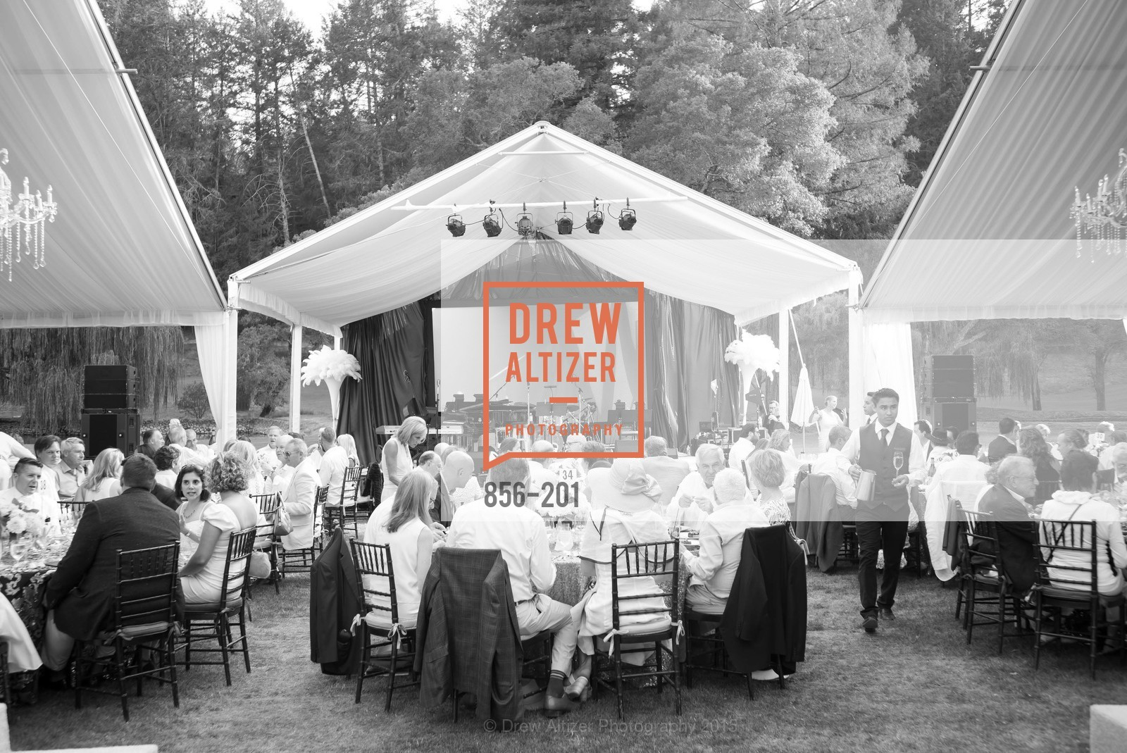 Atmosphere, Festival del Sole Annual Gala at Meadowood Napa Valley, Meadowood Napa Valley. 900 Meadowood Ln, July 19th, 2015,Drew Altizer, Drew Altizer Photography, full-service event agency, private events, San Francisco photographer, photographer California