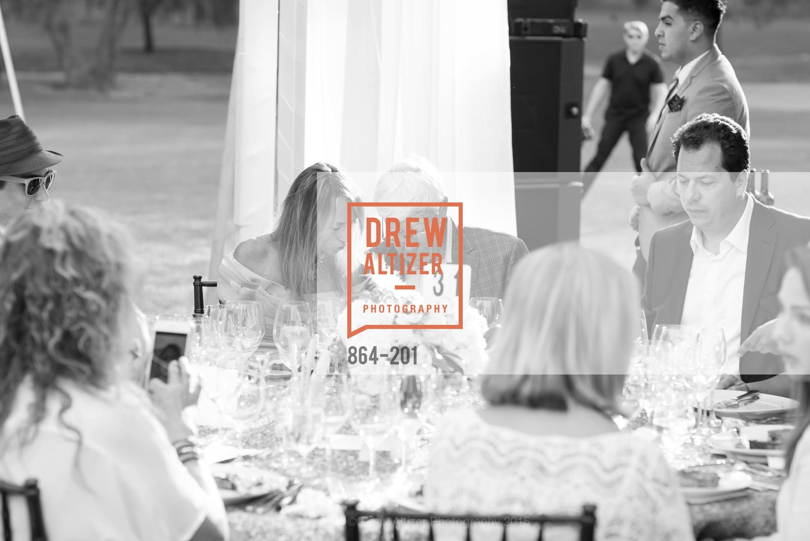 Extras, Festival del Sole Annual Gala at Meadowood Napa Valley, July 19th, 2015, Photo,Drew Altizer, Drew Altizer Photography, full-service event agency, private events, San Francisco photographer, photographer California