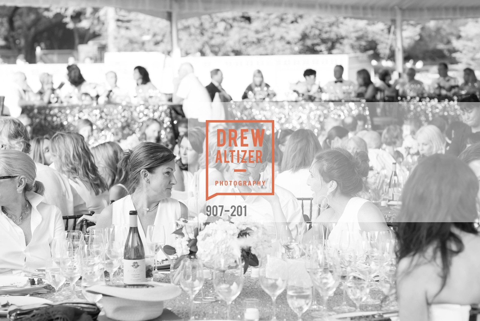 Lorin Costolo, Dick Costolo, Sloan Barnett, Festival del Sole Annual Gala at Meadowood Napa Valley, Meadowood Napa Valley. 900 Meadowood Ln, July 19th, 2015,Drew Altizer, Drew Altizer Photography, full-service agency, private events, San Francisco photographer, photographer california