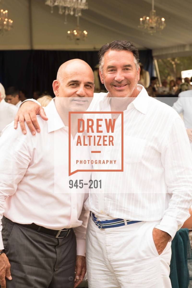 Gus Stanos, Michael Polenske, Festival del Sole Annual Gala at Meadowood Napa Valley, Meadowood Napa Valley. 900 Meadowood Ln, July 19th, 2015,Drew Altizer, Drew Altizer Photography, full-service agency, private events, San Francisco photographer, photographer california