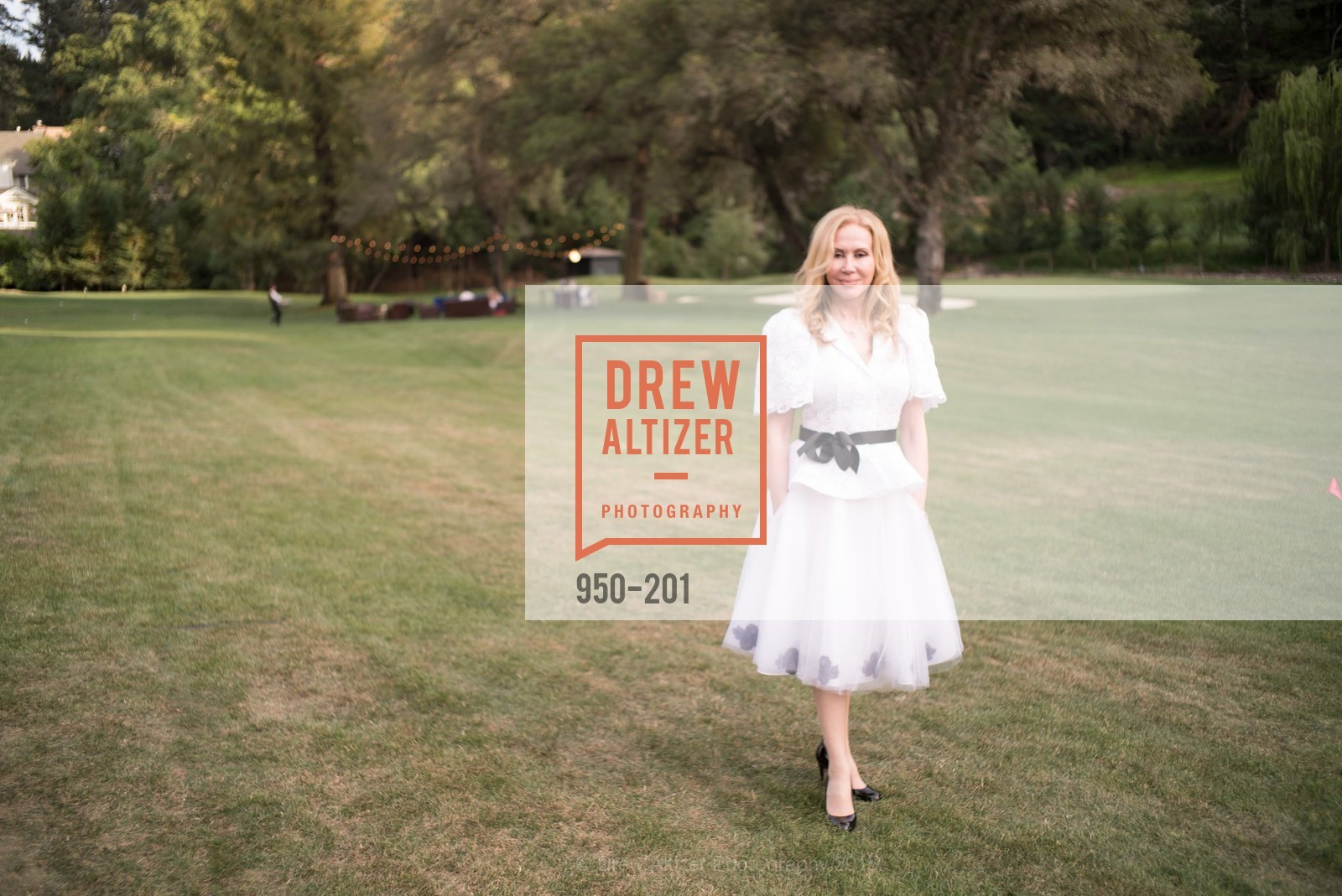Sophie Azouaou, Festival del Sole Annual Gala at Meadowood Napa Valley, Meadowood Napa Valley. 900 Meadowood Ln, July 19th, 2015,Drew Altizer, Drew Altizer Photography, full-service agency, private events, San Francisco photographer, photographer california