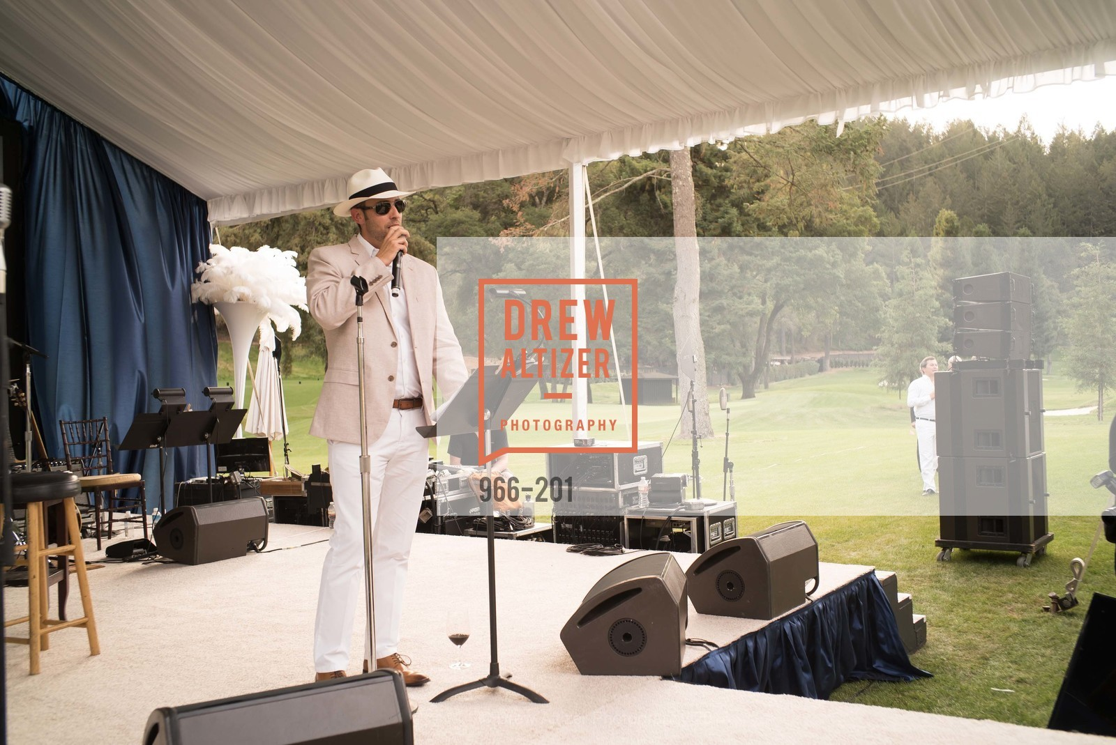 Extras, Festival del Sole Annual Gala at Meadowood Napa Valley, July 19th, 2015, Photo,Drew Altizer, Drew Altizer Photography, full-service agency, private events, San Francisco photographer, photographer california