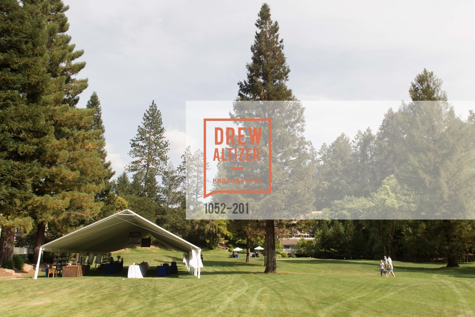 Atmosphere, Festival del Sole Annual Gala at Meadowood Napa Valley, Meadowood Napa Valley. 900 Meadowood Ln, July 19th, 2015,Drew Altizer, Drew Altizer Photography, full-service agency, private events, San Francisco photographer, photographer california
