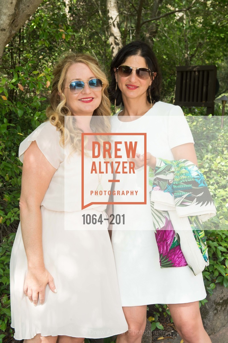 Melody Flores, Mona Baroudi, Festival del Sole Annual Gala at Meadowood Napa Valley, Meadowood Napa Valley. 900 Meadowood Ln, July 19th, 2015,Drew Altizer, Drew Altizer Photography, full-service agency, private events, San Francisco photographer, photographer california