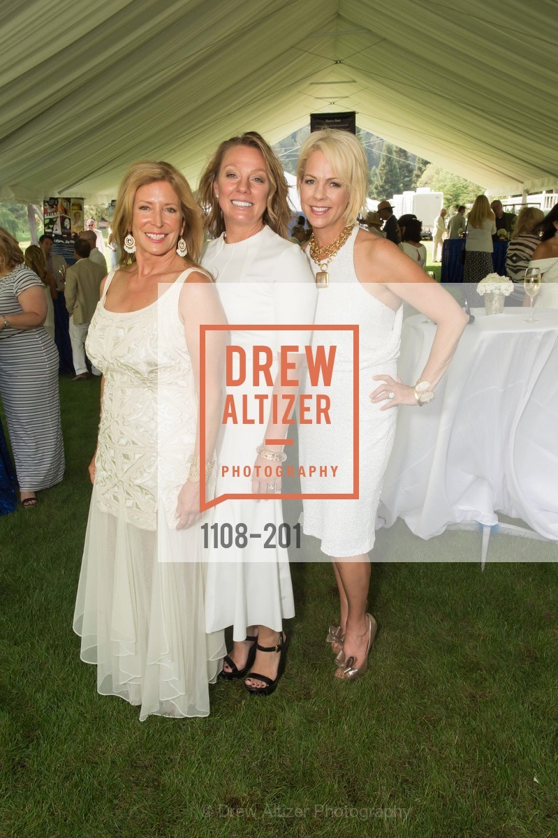 Emily Breach, Melinda Lewis, Belinda Reiser, Festival del Sole Annual Gala at Meadowood Napa Valley, Meadowood Napa Valley. 900 Meadowood Ln, July 19th, 2015,Drew Altizer, Drew Altizer Photography, full-service agency, private events, San Francisco photographer, photographer california