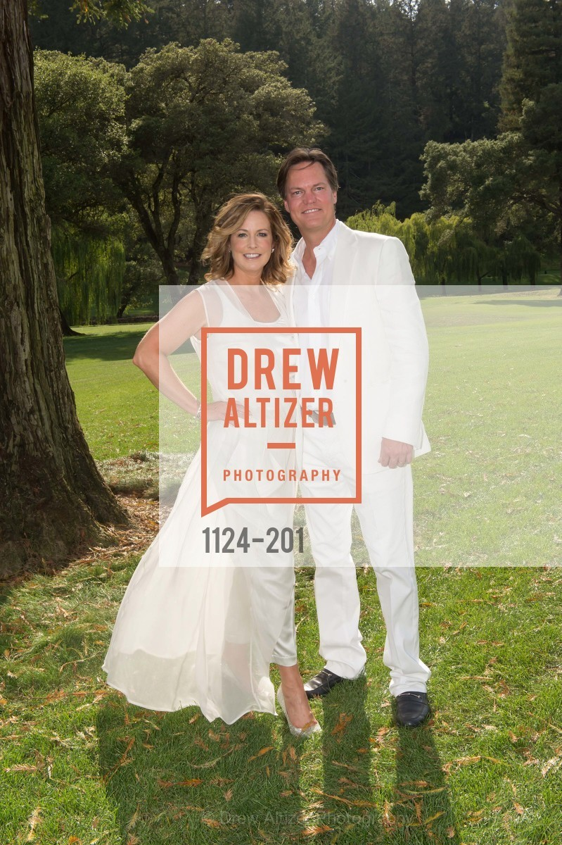 Maggie Oetgen, Stephen Oetgen, Festival del Sole Annual Gala at Meadowood Napa Valley, Meadowood Napa Valley. 900 Meadowood Ln, July 19th, 2015,Drew Altizer, Drew Altizer Photography, full-service agency, private events, San Francisco photographer, photographer california