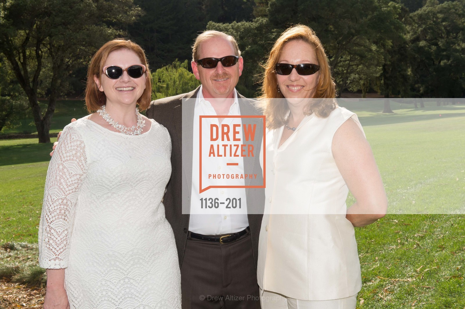 Lisa Delan, Lawrence Delan, Leticia Delan, Festival del Sole Annual Gala at Meadowood Napa Valley, Meadowood Napa Valley. 900 Meadowood Ln, July 19th, 2015,Drew Altizer, Drew Altizer Photography, full-service agency, private events, San Francisco photographer, photographer california