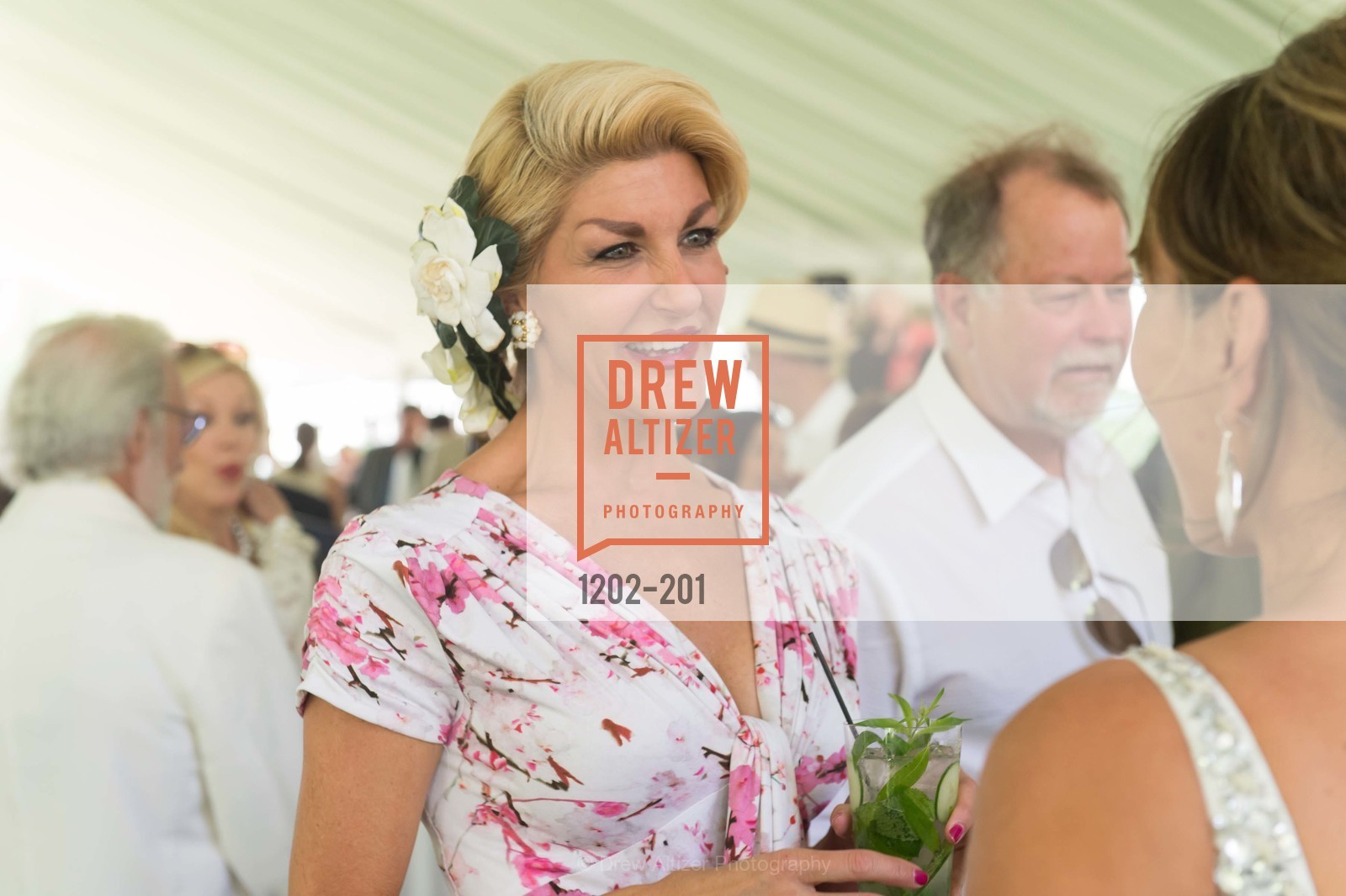 Karen Caldwell, Festival del Sole Annual Gala at Meadowood Napa Valley, Meadowood Napa Valley. 900 Meadowood Ln, July 19th, 2015,Drew Altizer, Drew Altizer Photography, full-service agency, private events, San Francisco photographer, photographer california