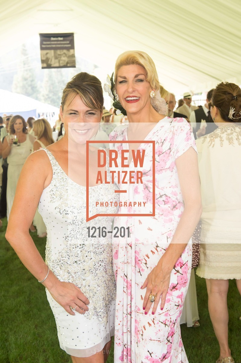 Teresa Rodriguez, Karen Caldwell, Festival del Sole Annual Gala at Meadowood Napa Valley, Meadowood Napa Valley. 900 Meadowood Ln, July 19th, 2015,Drew Altizer, Drew Altizer Photography, full-service agency, private events, San Francisco photographer, photographer california
