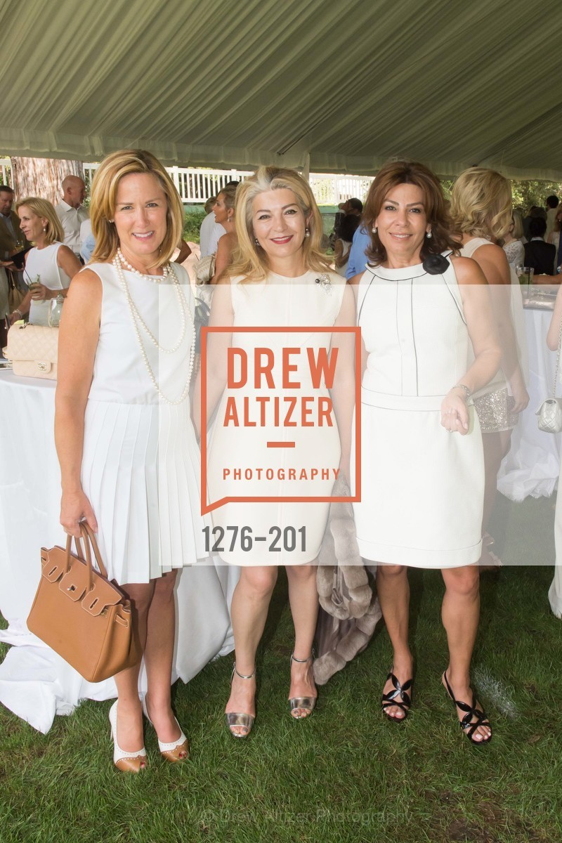 Shirley Leroy, Festival del Sole Annual Gala at Meadowood Napa Valley, Meadowood Napa Valley. 900 Meadowood Ln, July 19th, 2015,Drew Altizer, Drew Altizer Photography, full-service agency, private events, San Francisco photographer, photographer california