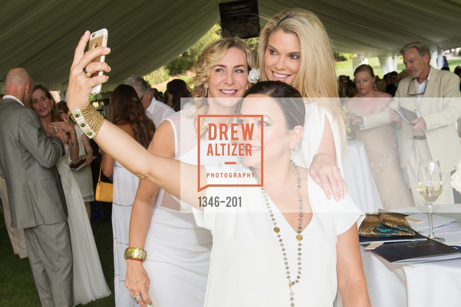Natalie Gerber, Festival del Sole Annual Gala at Meadowood Napa Valley, Meadowood Napa Valley. 900 Meadowood Ln, July 19th, 2015,Drew Altizer, Drew Altizer Photography, full-service agency, private events, San Francisco photographer, photographer california