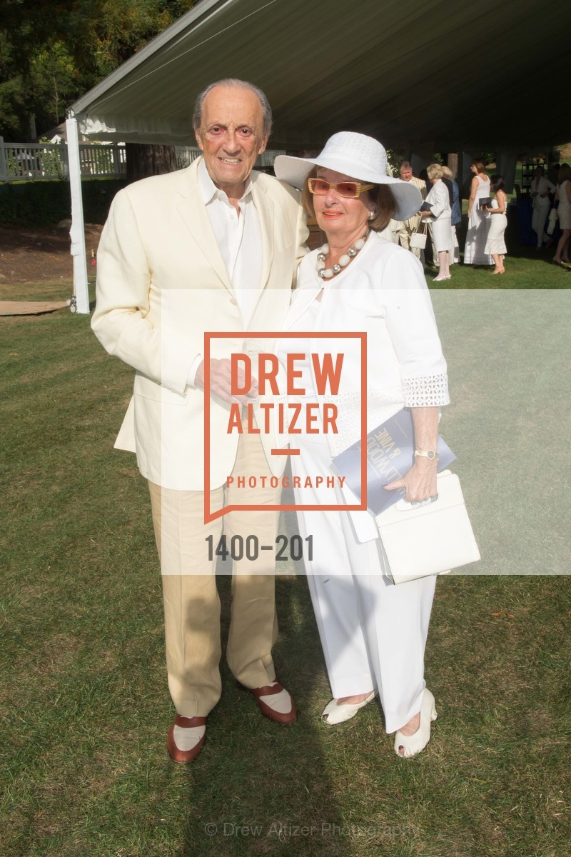 Ron Wornick, Anita Wornick, Festival del Sole Annual Gala at Meadowood Napa Valley, Meadowood Napa Valley. 900 Meadowood Ln, July 19th, 2015,Drew Altizer, Drew Altizer Photography, full-service agency, private events, San Francisco photographer, photographer california
