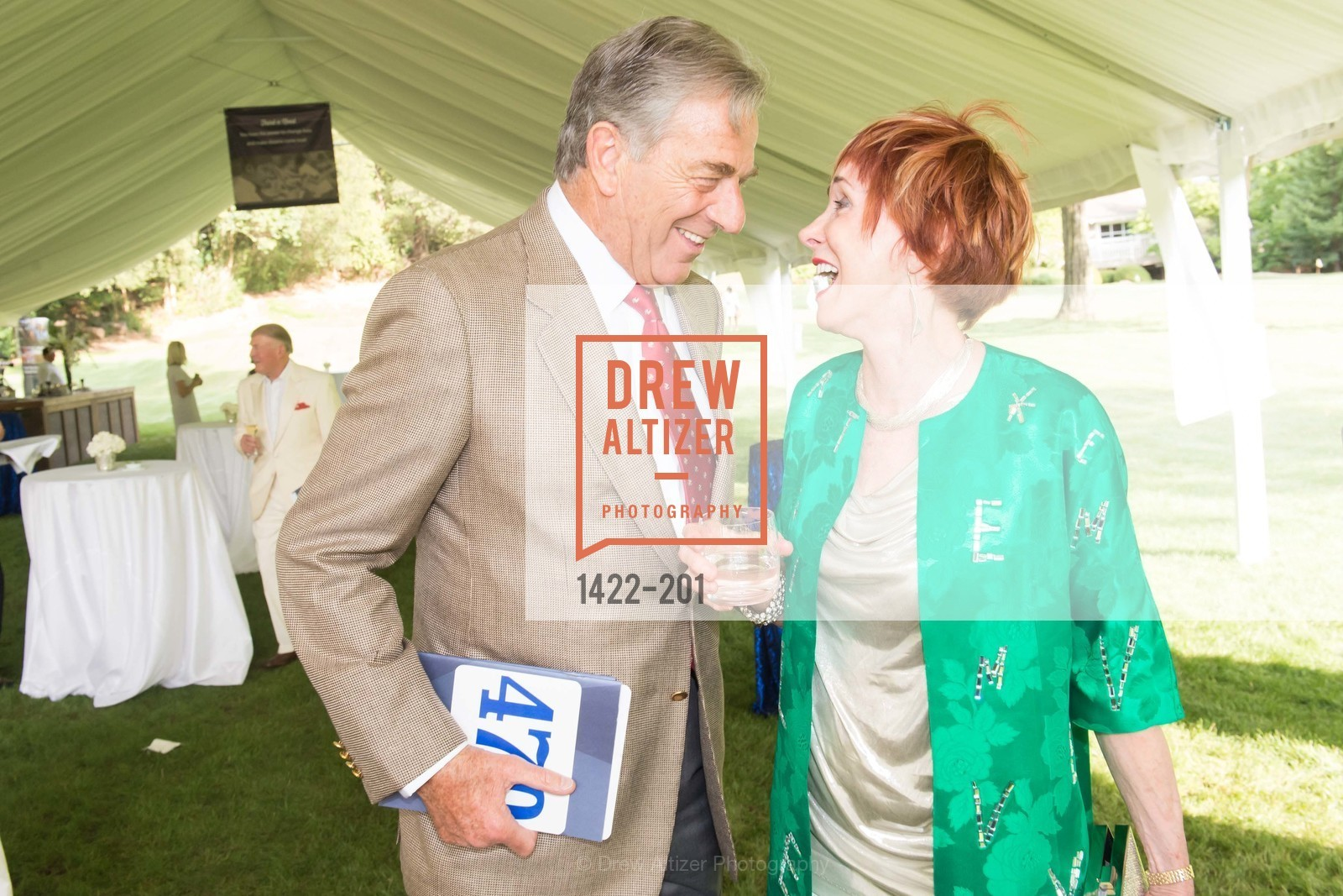 Paul Pelosi, Norah Stone, Festival del Sole Annual Gala at Meadowood Napa Valley, Meadowood Napa Valley. 900 Meadowood Ln, July 19th, 2015,Drew Altizer, Drew Altizer Photography, full-service agency, private events, San Francisco photographer, photographer california