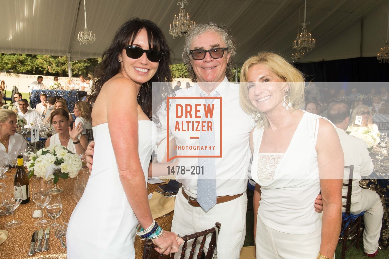 Jody Fleming, Paul Fleming, Festival del Sole Annual Gala at Meadowood Napa Valley, Meadowood Napa Valley. 900 Meadowood Ln, July 19th, 2015,Drew Altizer, Drew Altizer Photography, full-service agency, private events, San Francisco photographer, photographer california