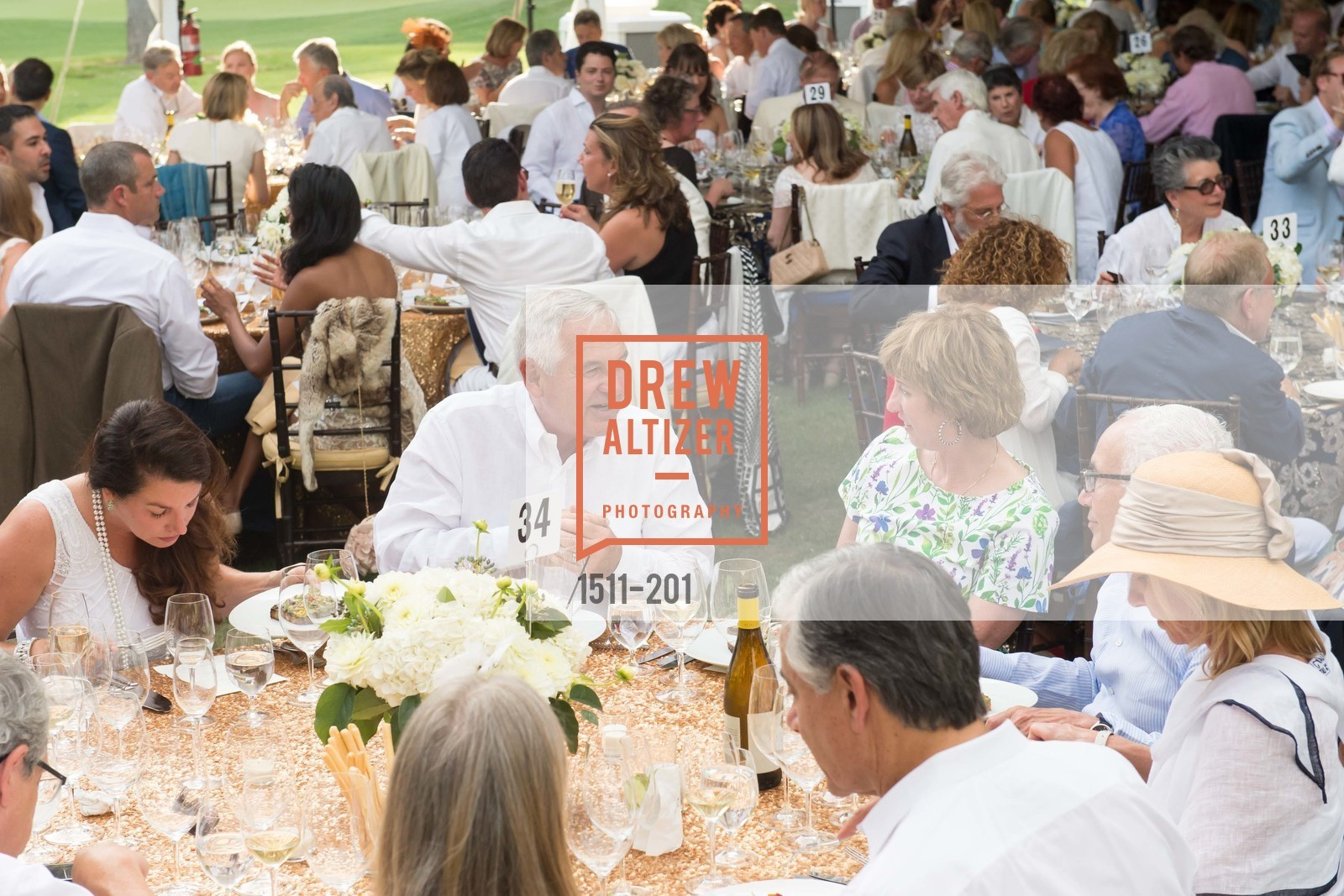 Robin Baggett, Festival del Sole Annual Gala at Meadowood Napa Valley, Meadowood Napa Valley. 900 Meadowood Ln, July 19th, 2015,Drew Altizer, Drew Altizer Photography, full-service event agency, private events, San Francisco photographer, photographer California