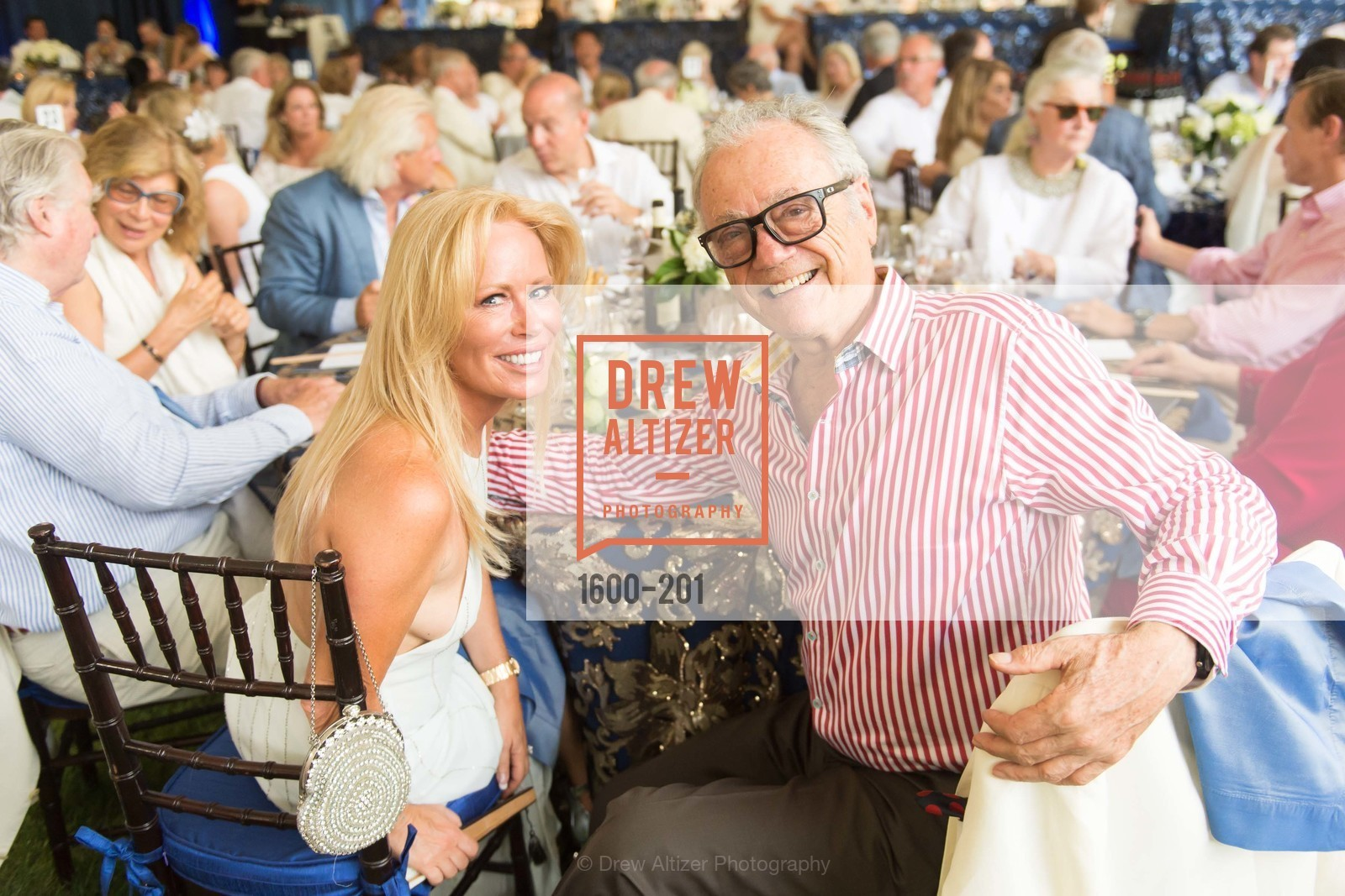Louise Lischewski, Agustin Huneeus, Festival del Sole Annual Gala at Meadowood Napa Valley, Meadowood Napa Valley. 900 Meadowood Ln, July 19th, 2015,Drew Altizer, Drew Altizer Photography, full-service agency, private events, San Francisco photographer, photographer california