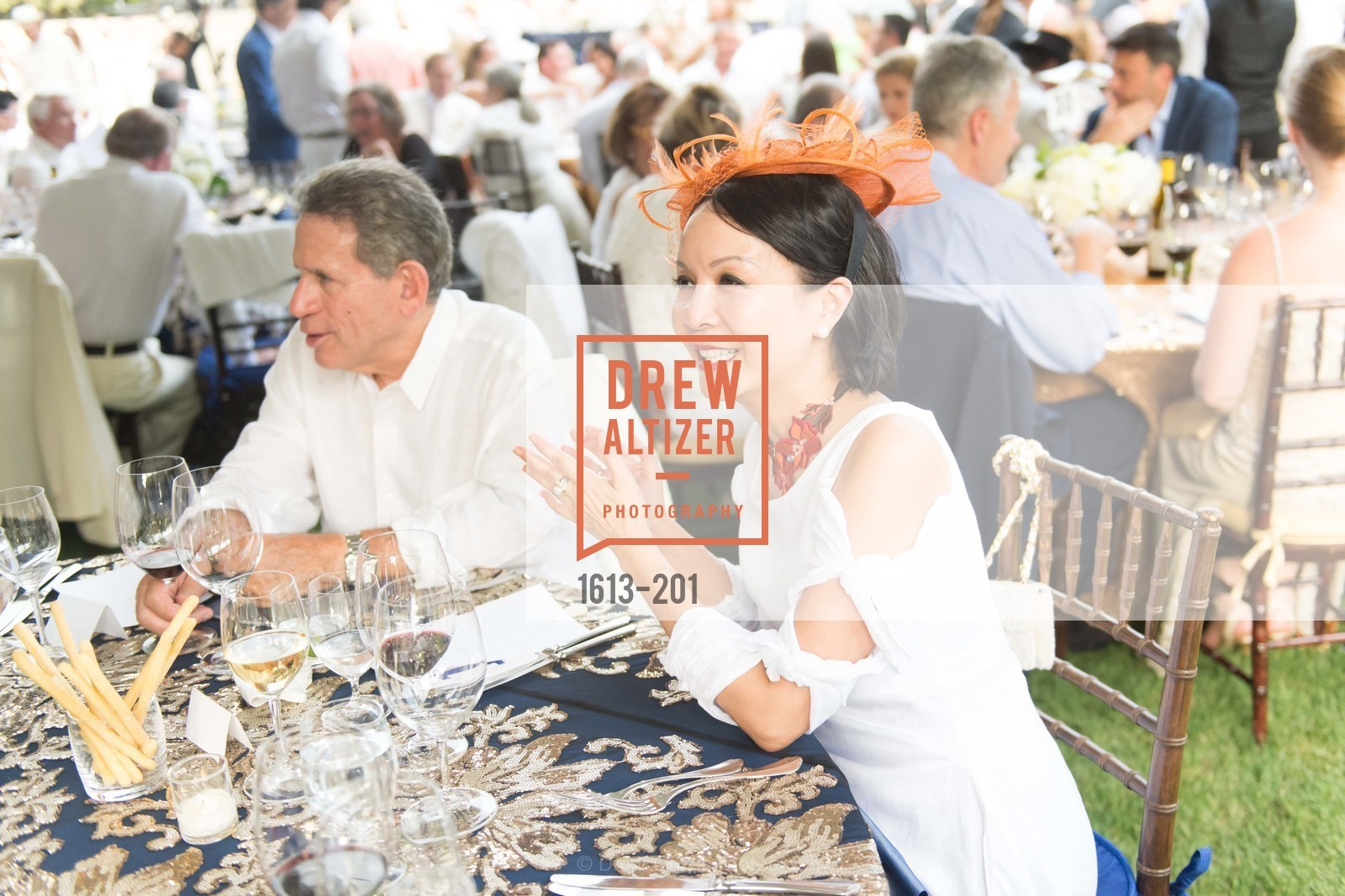 Helen Cheng, Festival del Sole Annual Gala at Meadowood Napa Valley, Meadowood Napa Valley. 900 Meadowood Ln, July 19th, 2015,Drew Altizer, Drew Altizer Photography, full-service agency, private events, San Francisco photographer, photographer california
