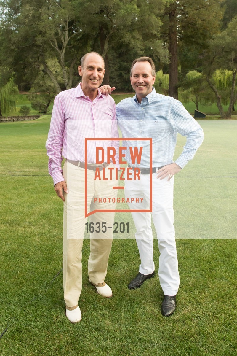 Charles Rashall, Chip Zecher, Festival del Sole Annual Gala at Meadowood Napa Valley, Meadowood Napa Valley. 900 Meadowood Ln, July 19th, 2015,Drew Altizer, Drew Altizer Photography, full-service agency, private events, San Francisco photographer, photographer california