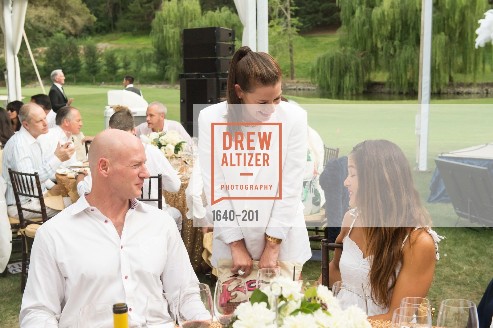 Claire Stull, Festival del Sole Annual Gala at Meadowood Napa Valley, Meadowood Napa Valley. 900 Meadowood Ln, July 19th, 2015,Drew Altizer, Drew Altizer Photography, full-service event agency, private events, San Francisco photographer, photographer California