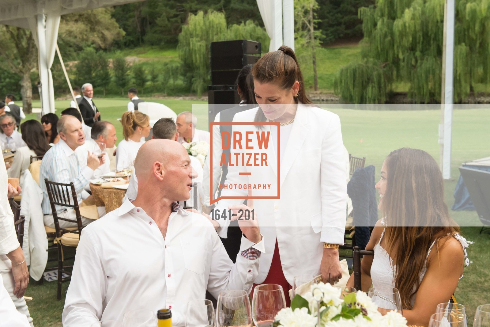 Claire Stull, Festival del Sole Annual Gala at Meadowood Napa Valley, Meadowood Napa Valley. 900 Meadowood Ln, July 19th, 2015,Drew Altizer, Drew Altizer Photography, full-service agency, private events, San Francisco photographer, photographer california